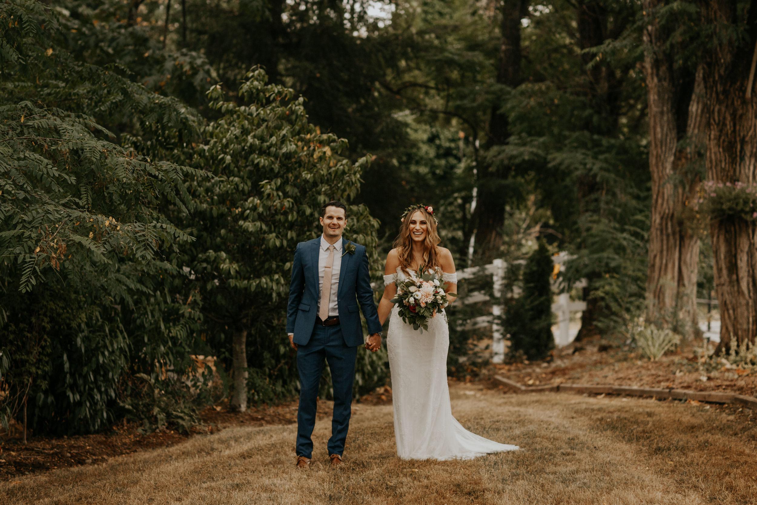 ginapaulson_jakitrevor_wedding-223.jpg
