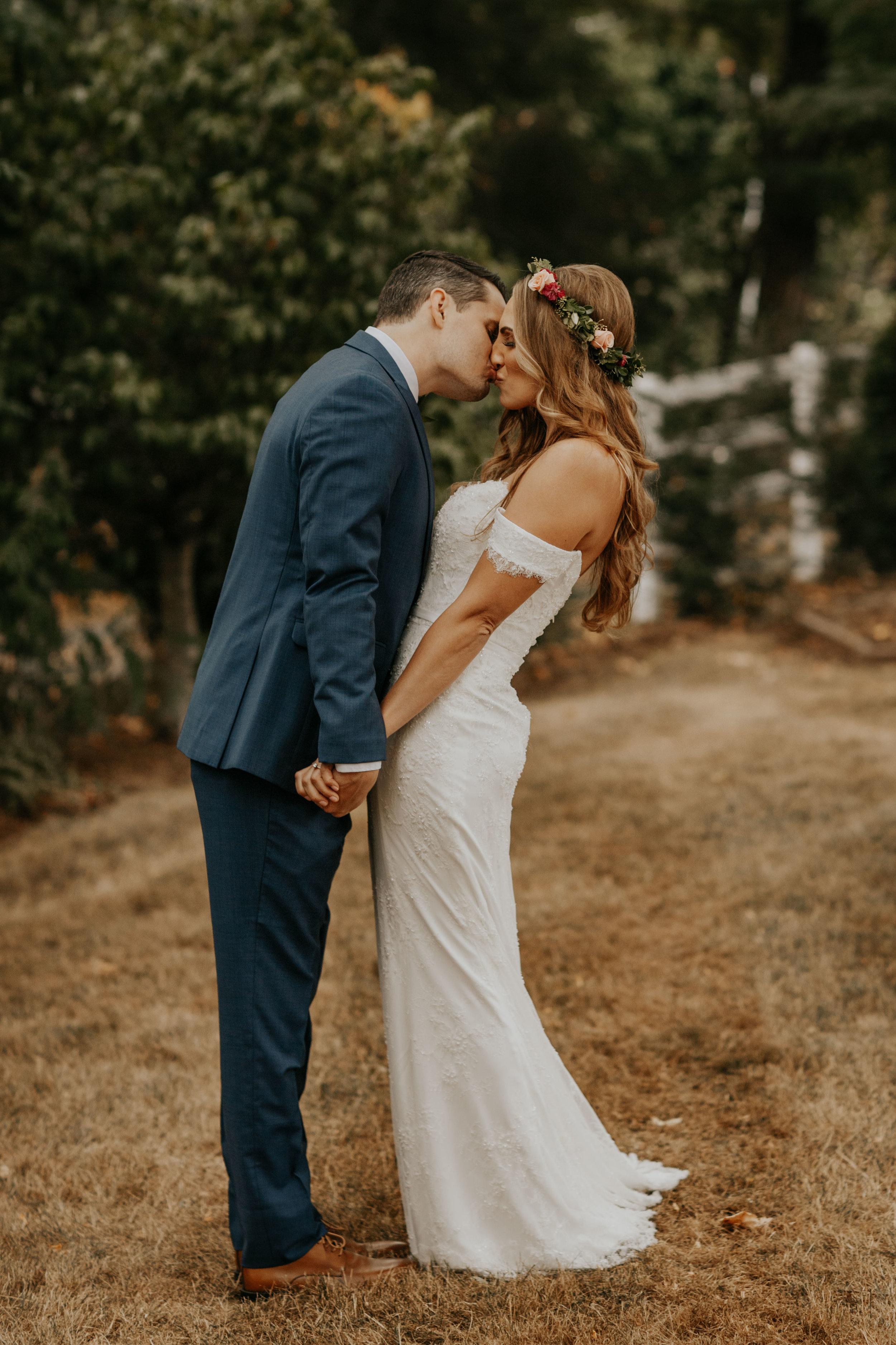 ginapaulson_jakitrevor_wedding-237.jpg