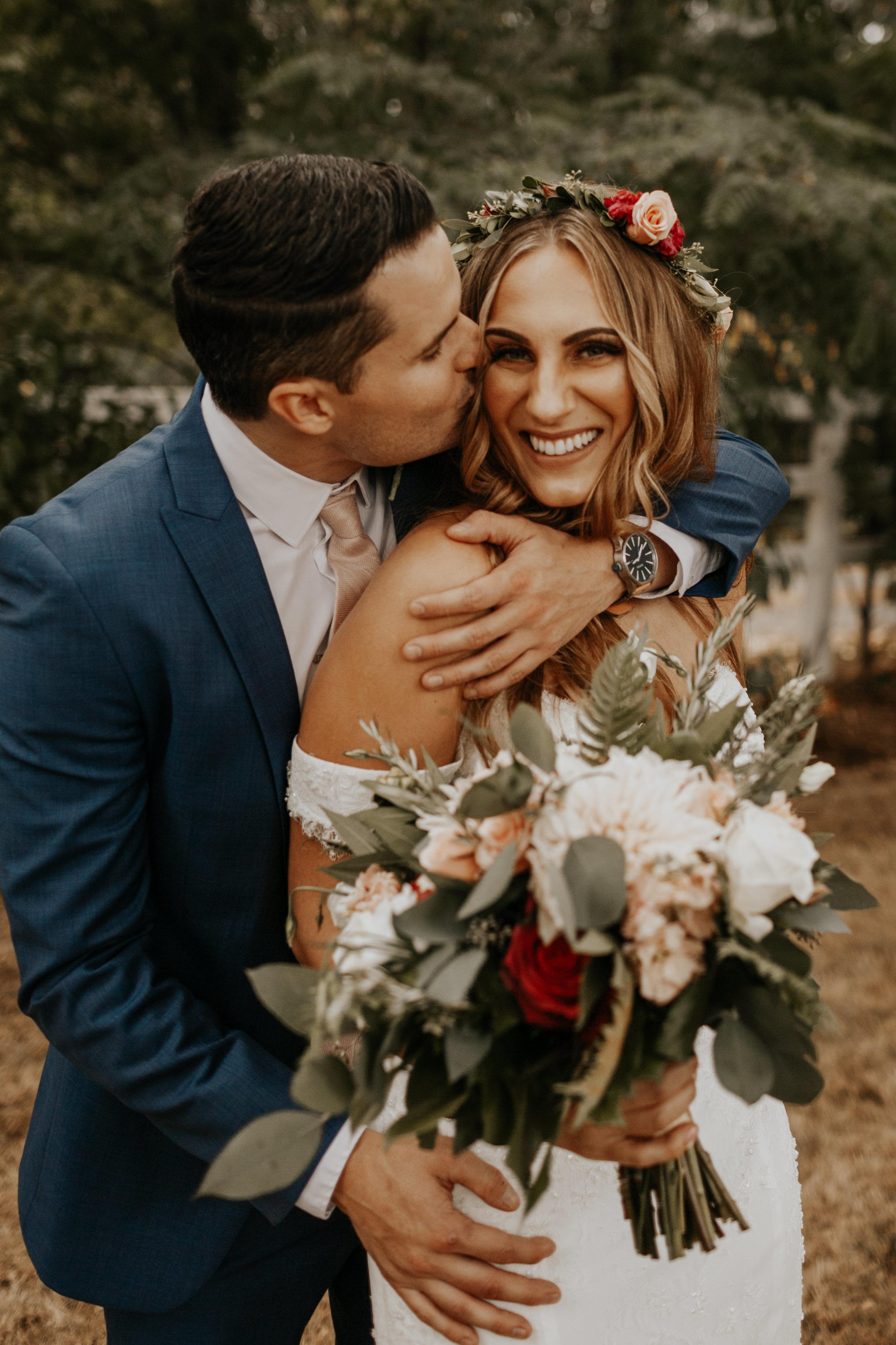 ginapaulson_jakitrevor_wedding-275.jpg