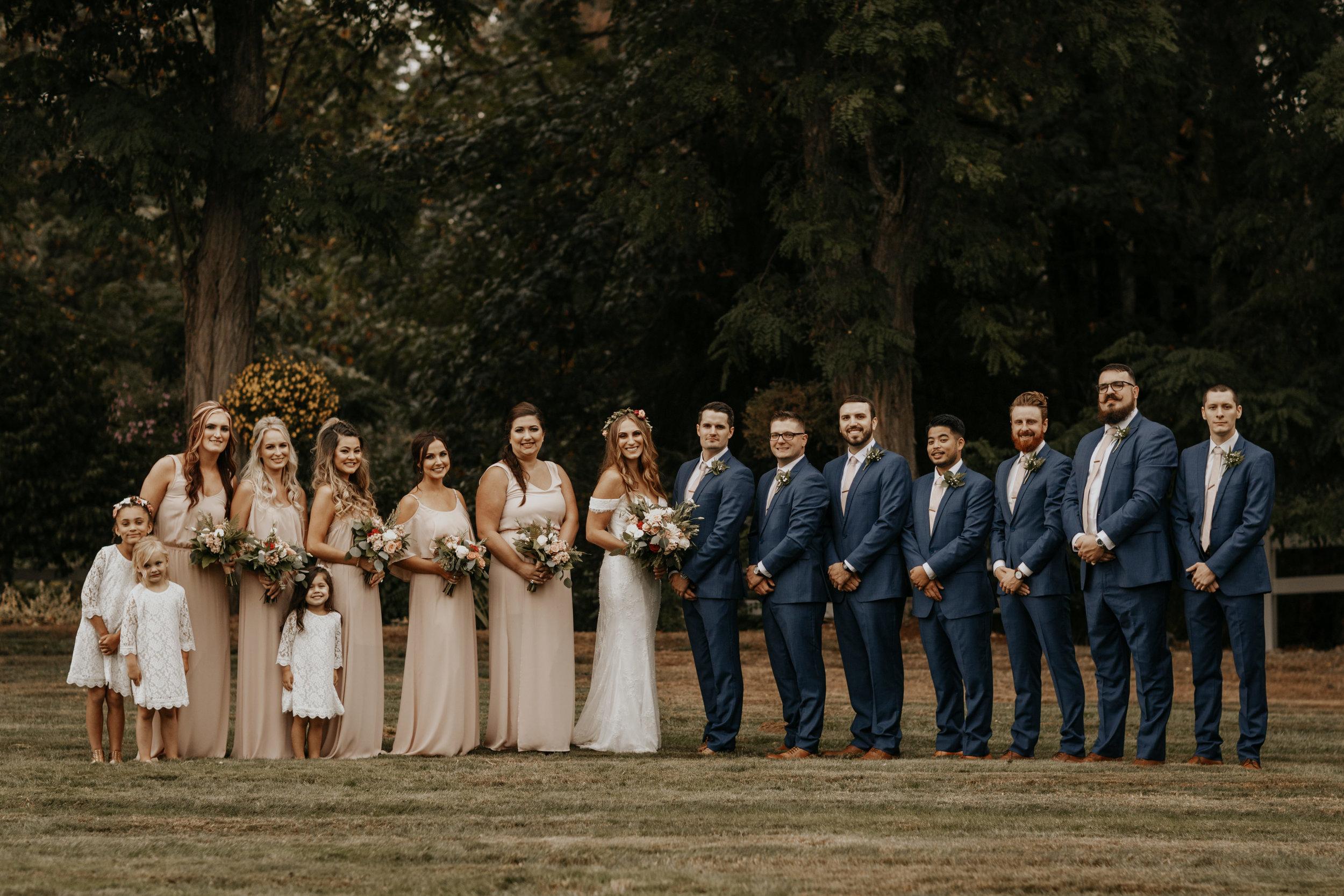 ginapaulson_jakitrevor_wedding-350.jpg