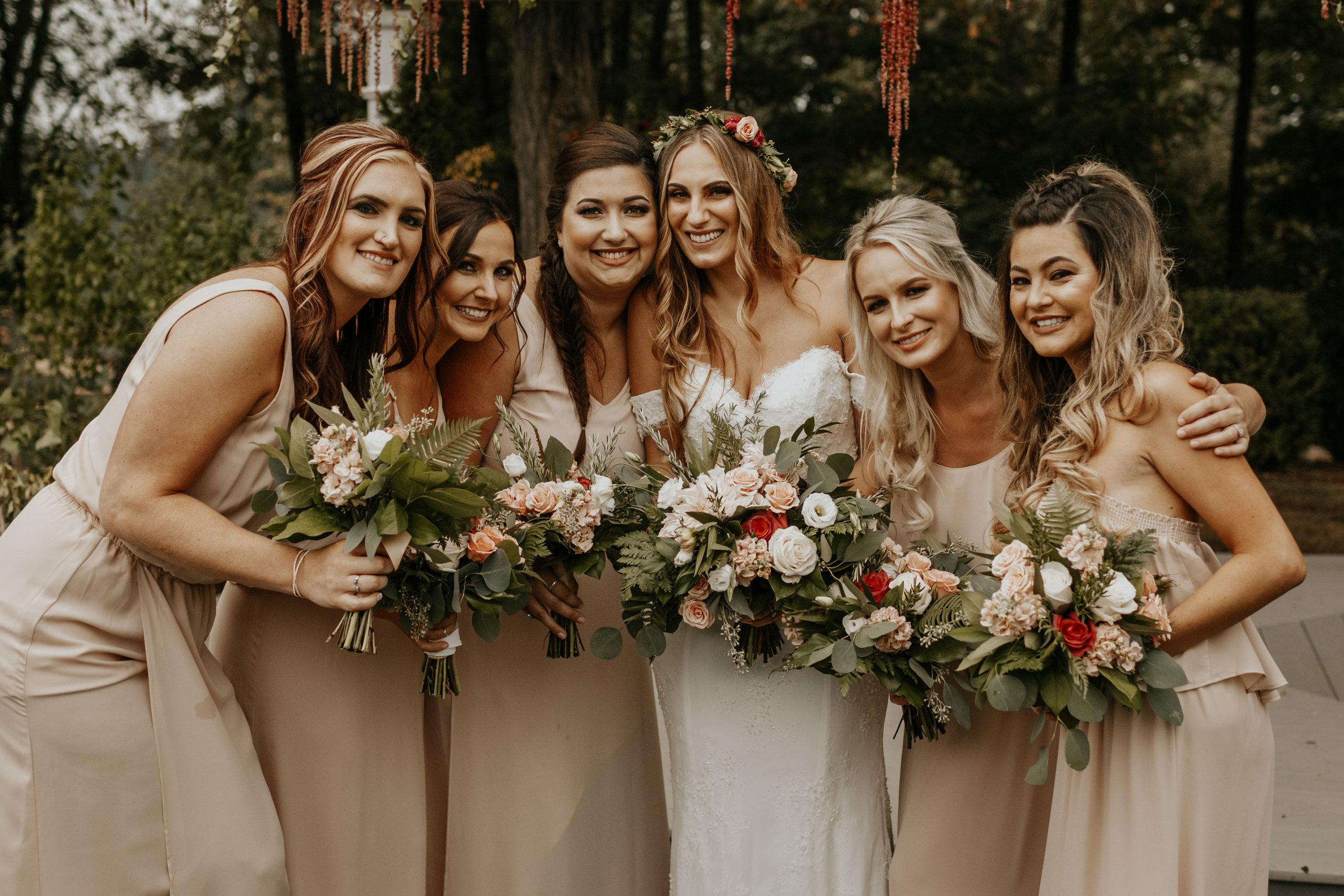ginapaulson_jakitrevor_wedding-399.jpg