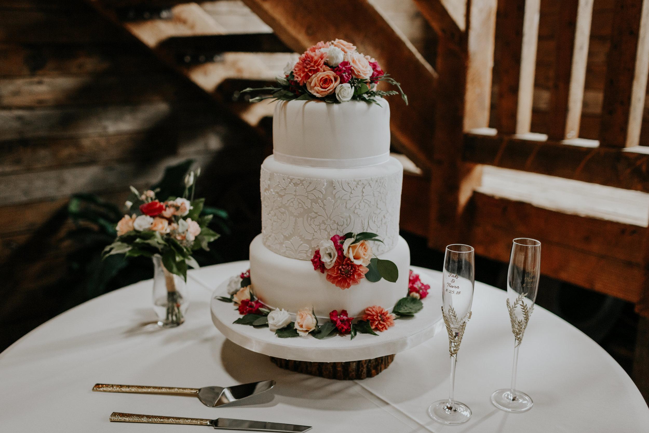 ginapaulson_jakitrevor_wedding-457.jpg