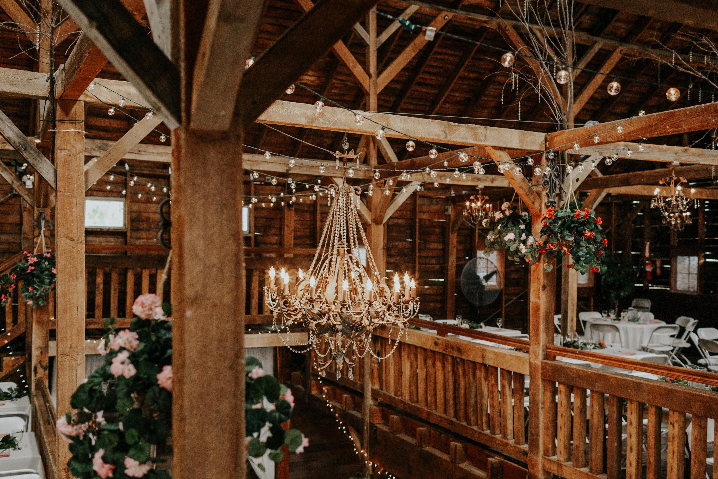 ginapaulson_jakitrevor_wedding-470.jpg