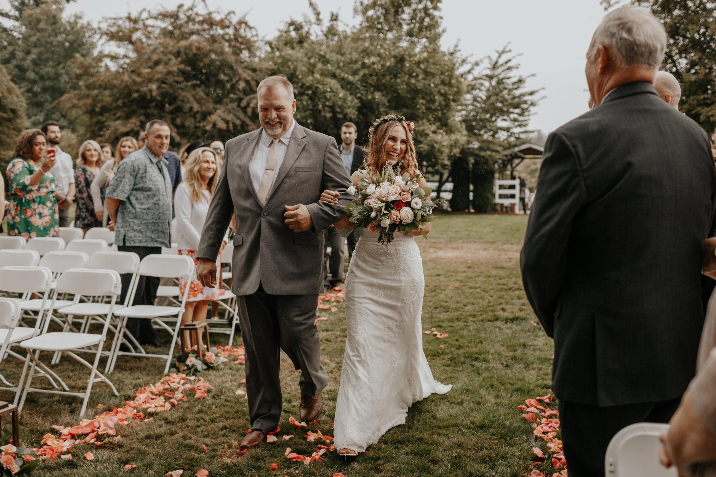 ginapaulson_jakitrevor_wedding-569.jpg