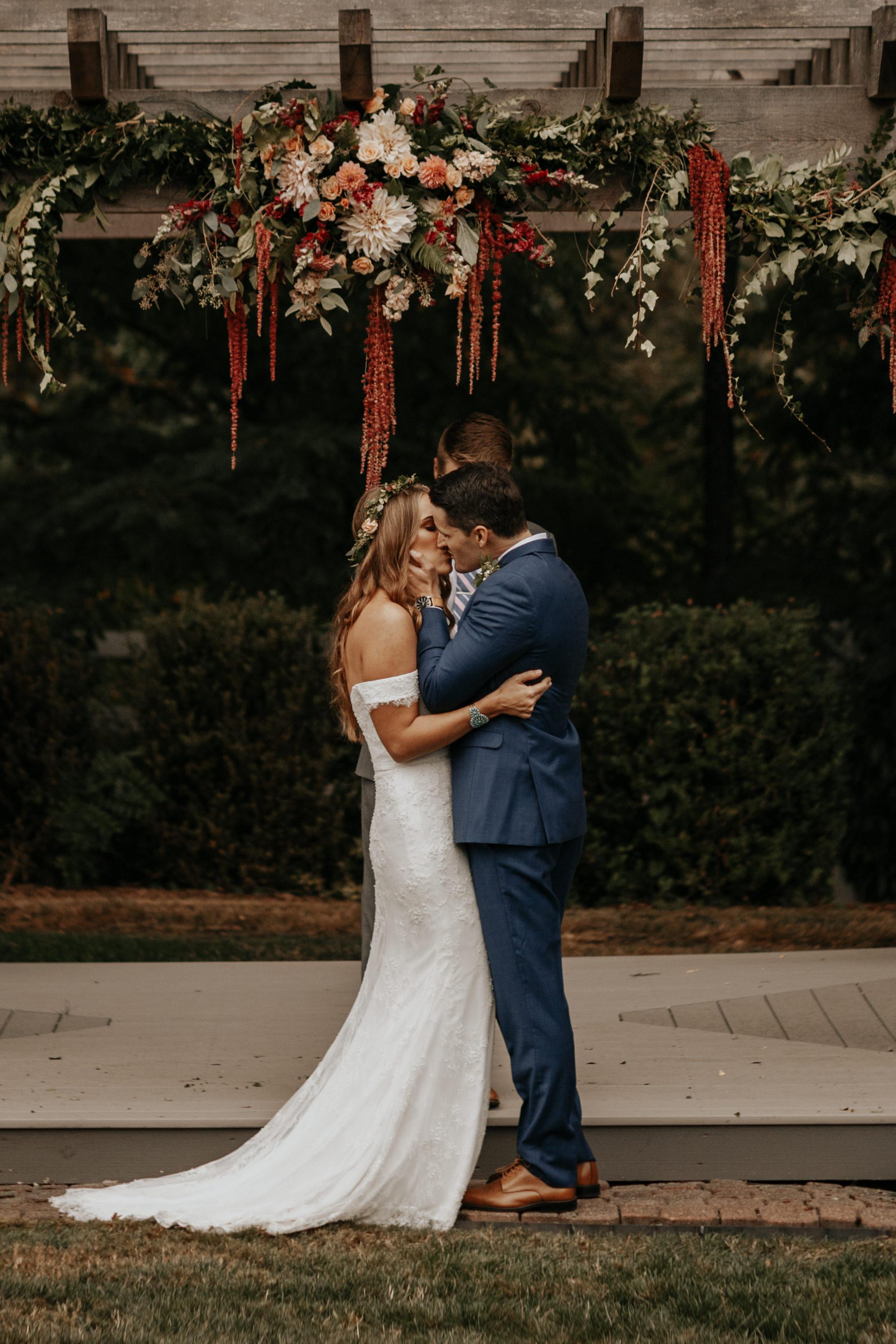 ginapaulson_jakitrevor_wedding-635.jpg