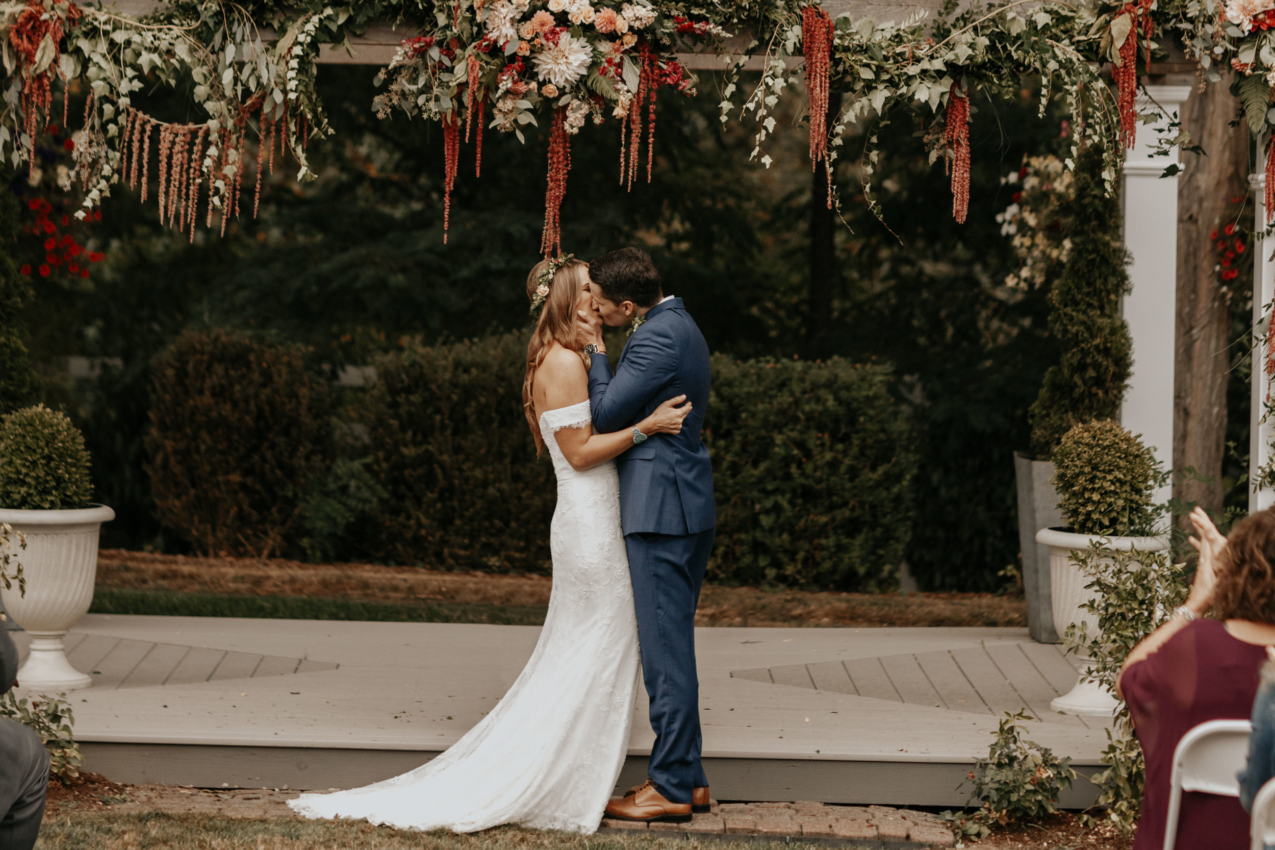 ginapaulson_jakitrevor_wedding-630.jpg