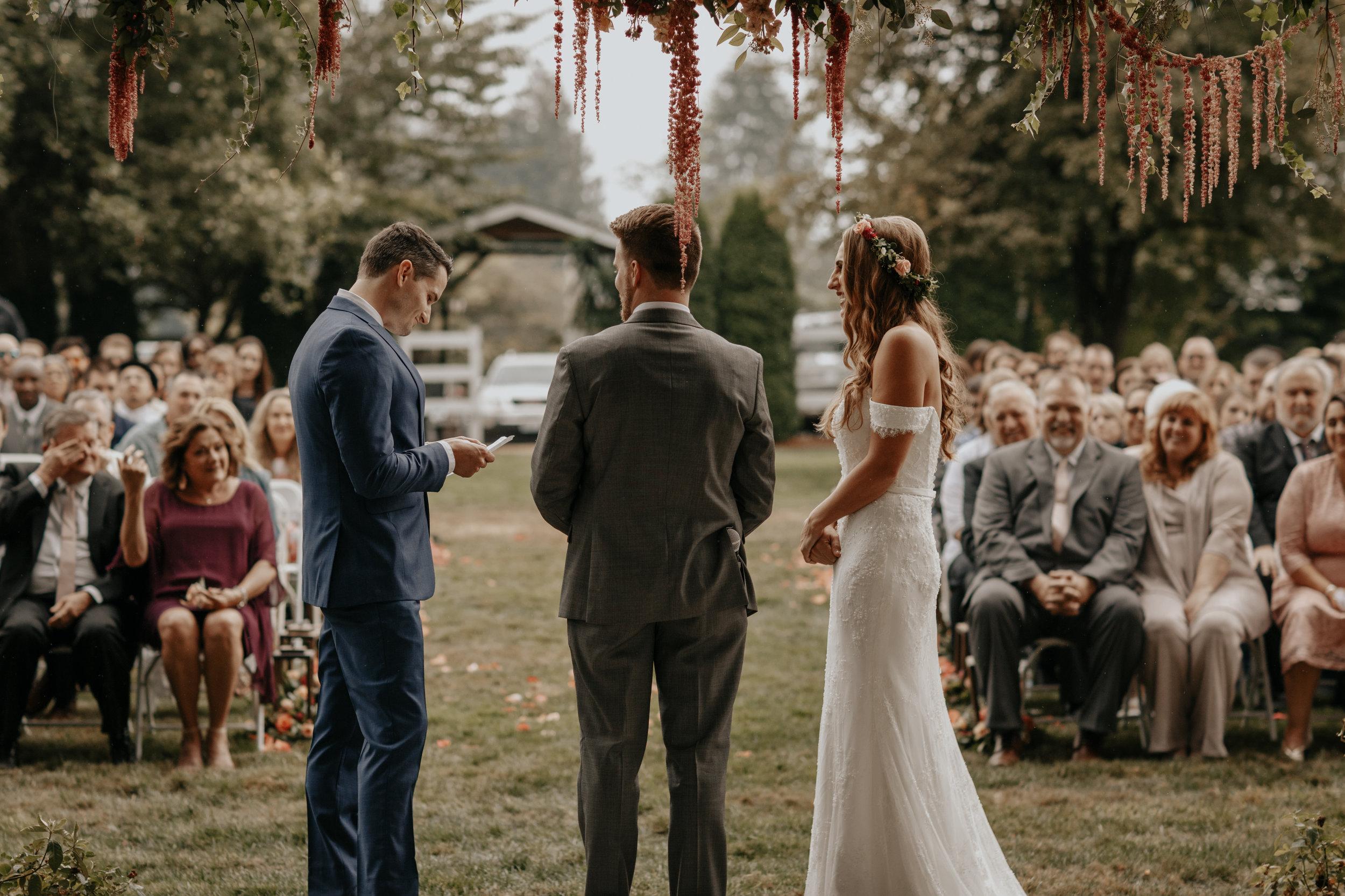 ginapaulson_jakitrevor_wedding-605.jpg