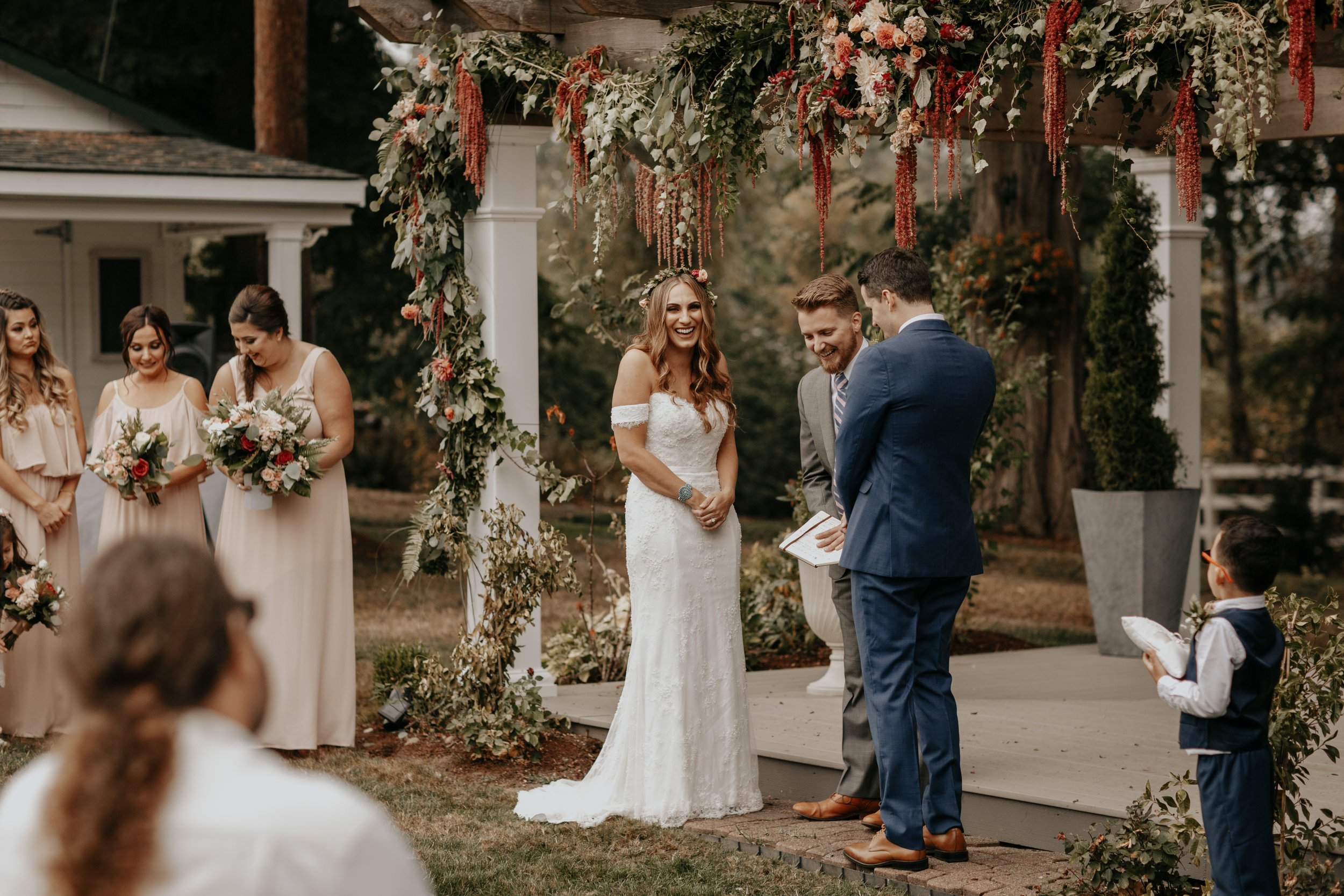 ginapaulson_jakitrevor_wedding-619.jpg