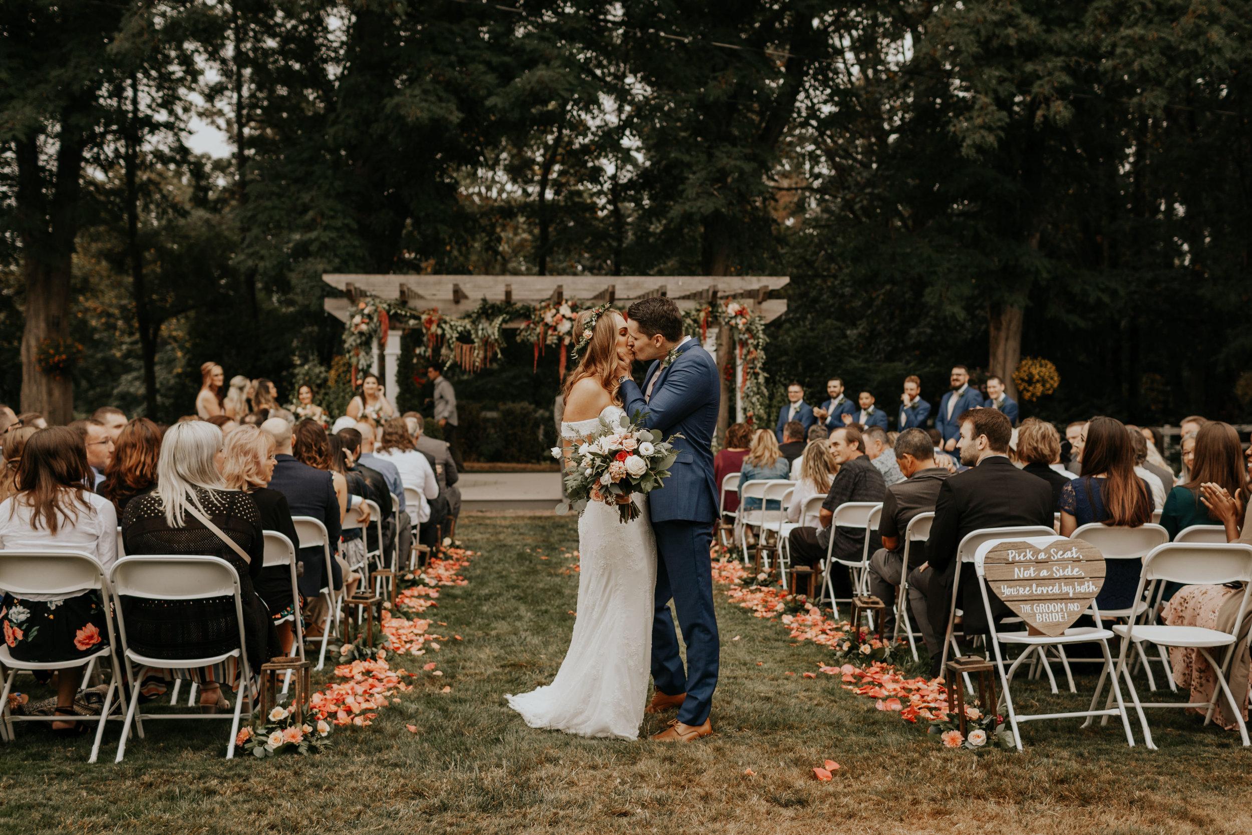 ginapaulson_jakitrevor_wedding-649.jpg