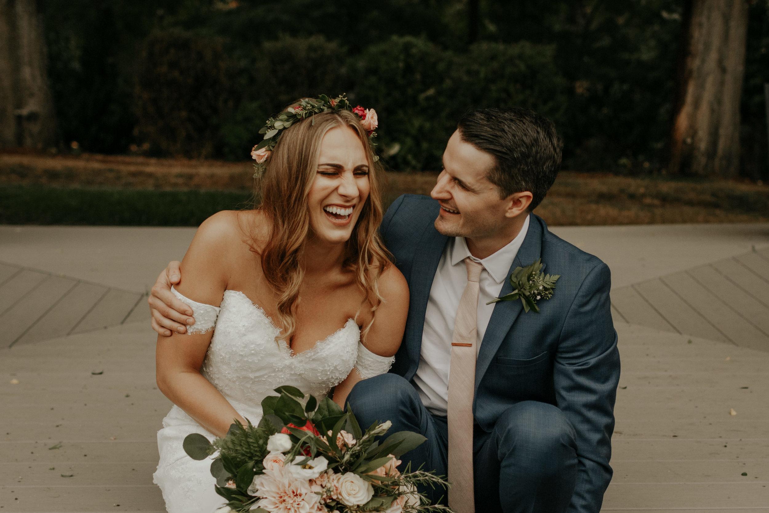 ginapaulson_jakitrevor_wedding-758.jpg