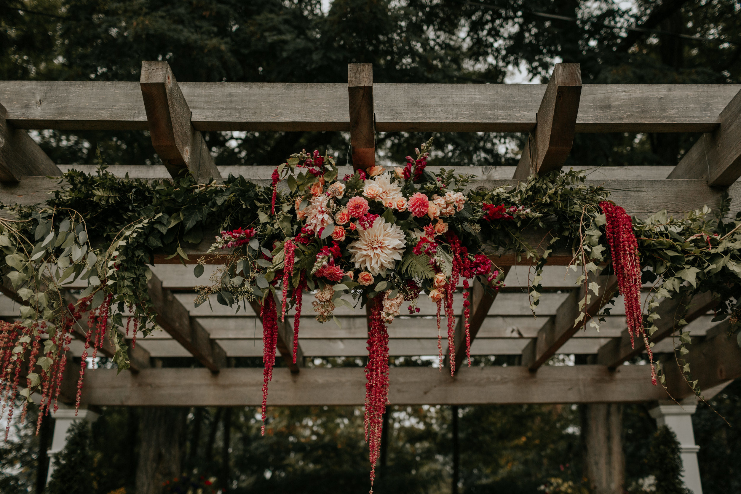 ginapaulson_jakitrevor_wedding-451.jpg