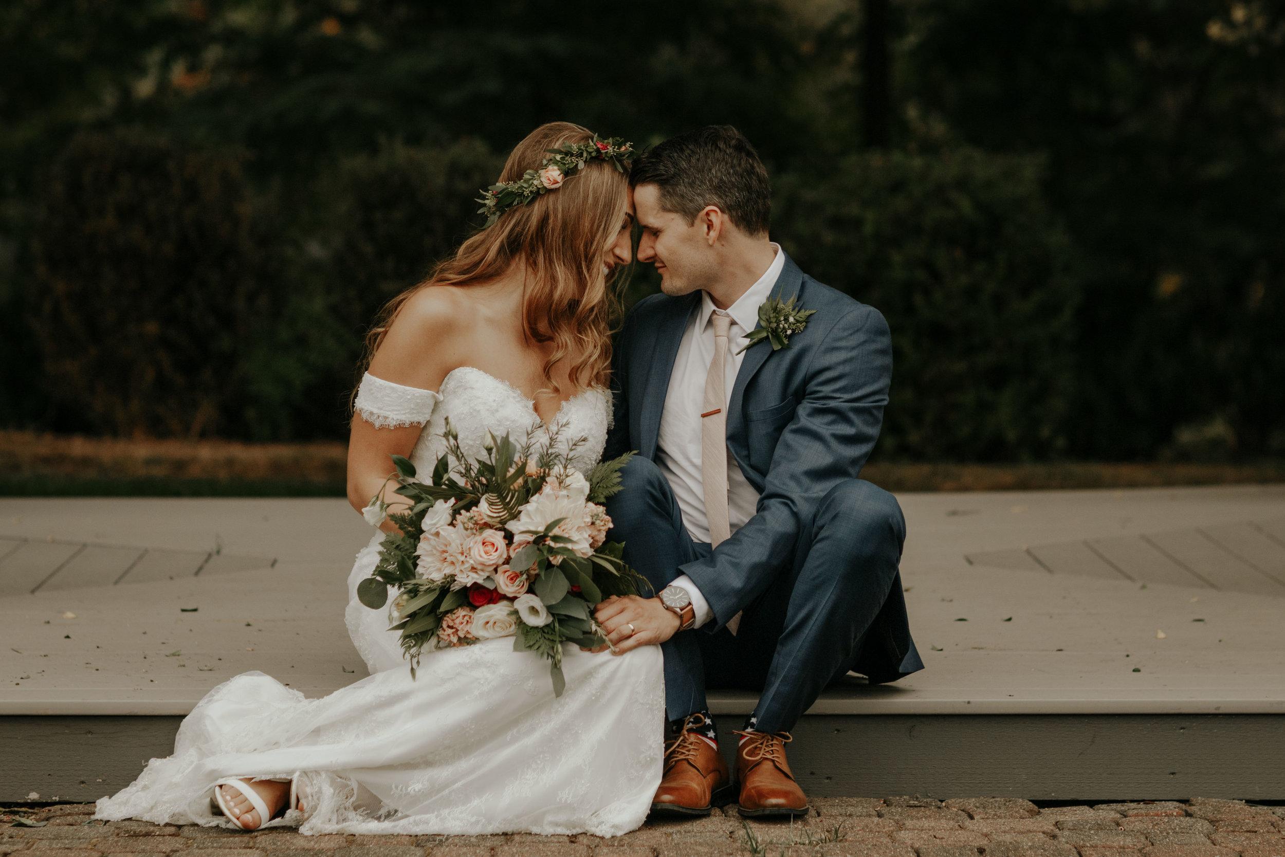 ginapaulson_jakitrevor_wedding-744.jpg