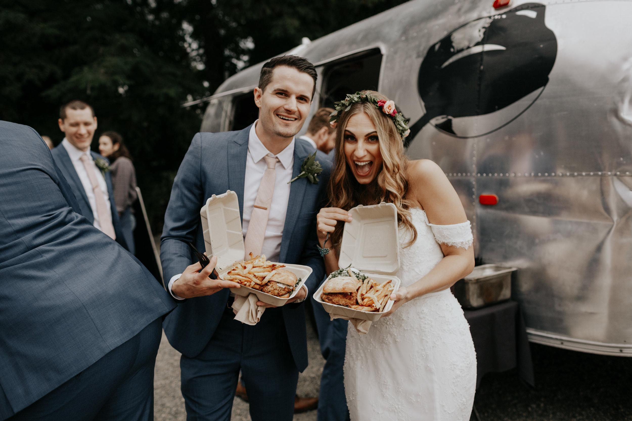 ginapaulson_jakitrevor_wedding-853.jpg