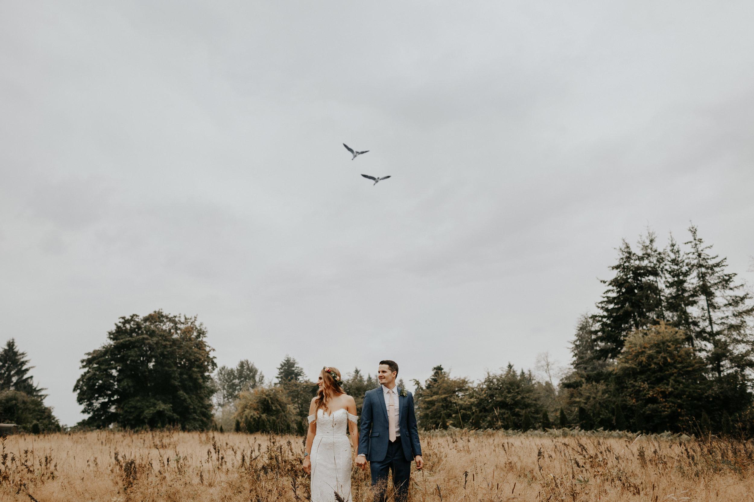 ginapaulson_jakitrevor_wedding-905.jpg