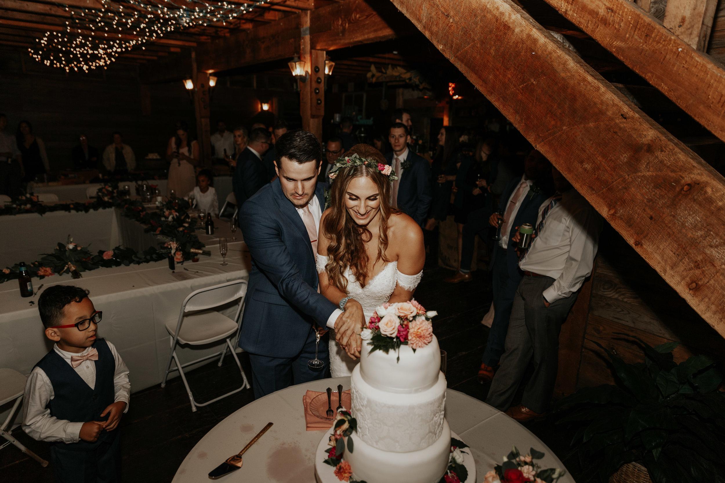 ginapaulson_jakitrevor_wedding-963.jpg