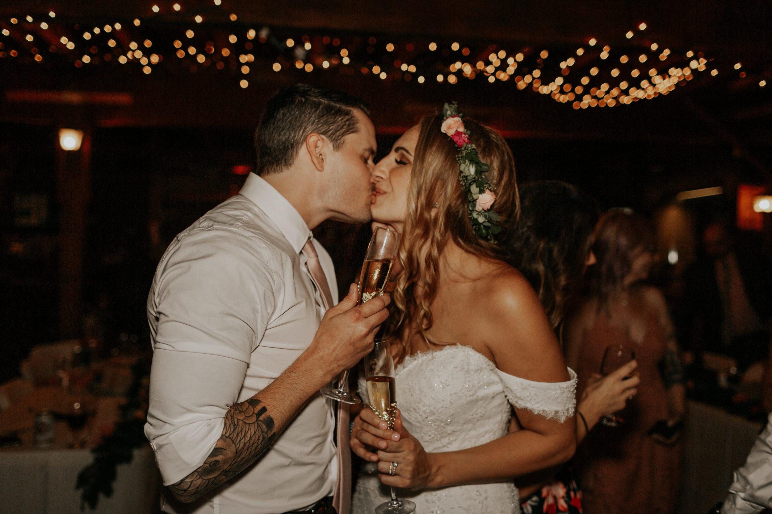 ginapaulson_jakitrevor_wedding-1080.jpg