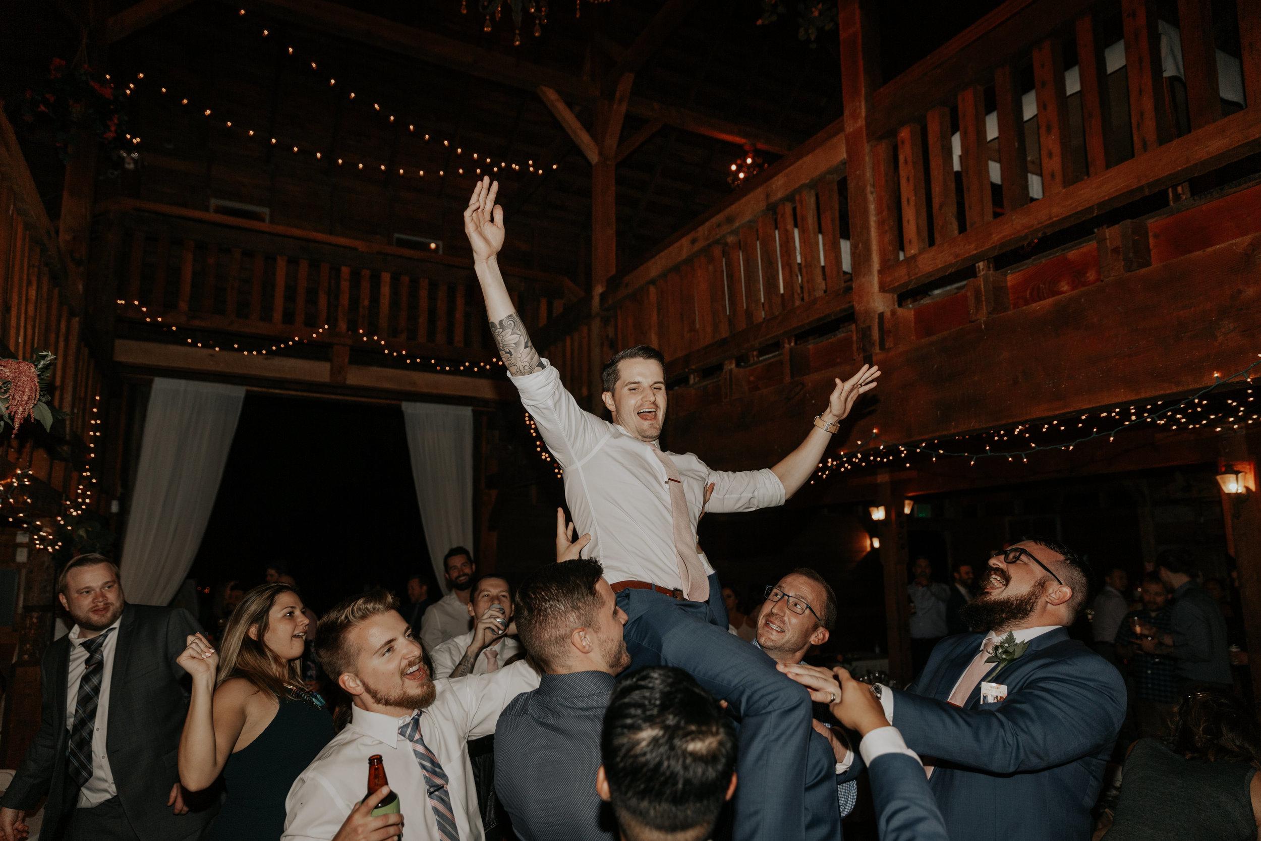 ginapaulson_jakitrevor_wedding-1121.jpg