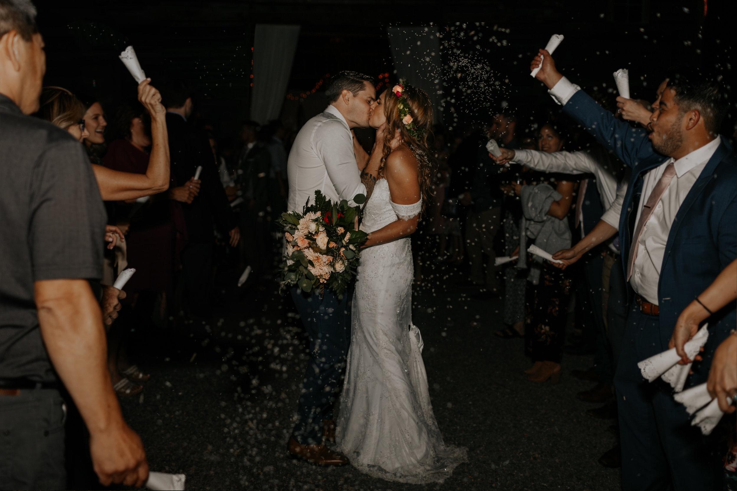 ginapaulson_jakitrevor_wedding-1195.jpg