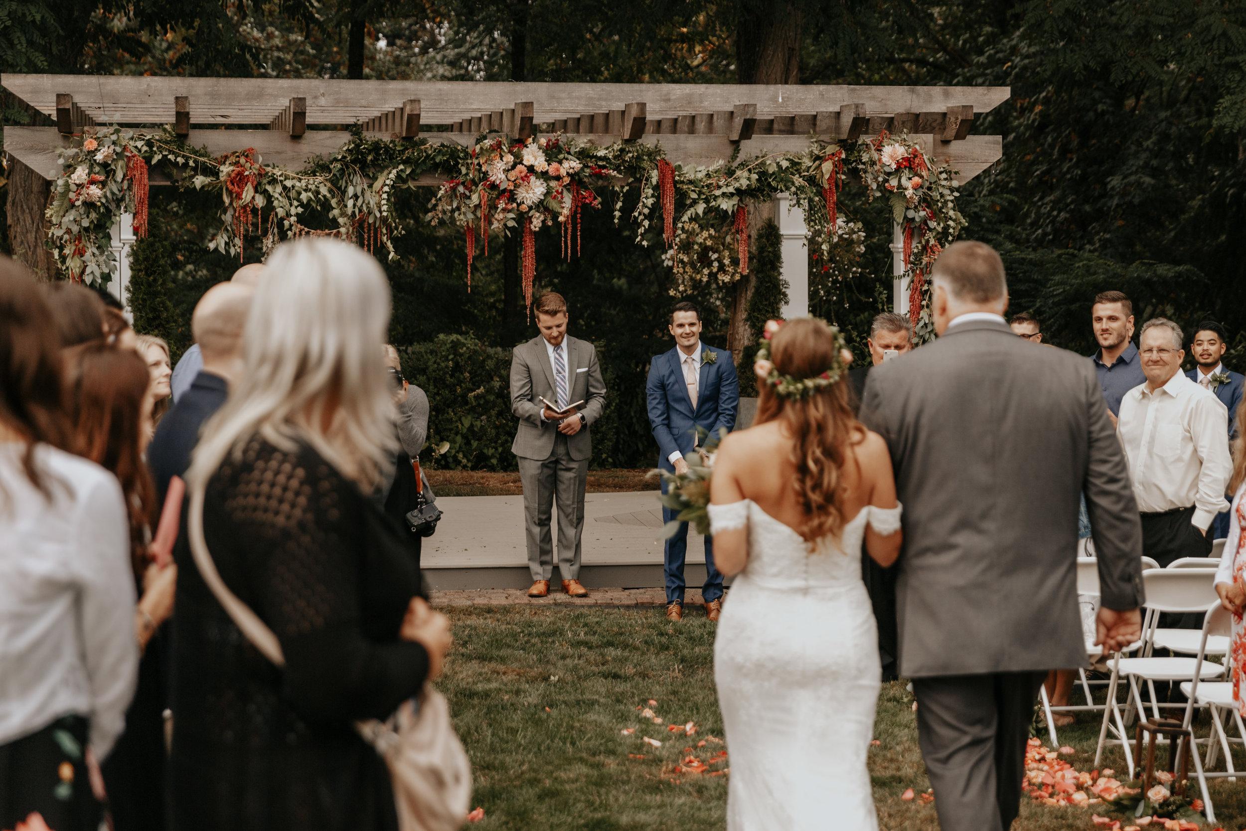 ginapaulson_jakitrevor_wedding-562.jpg