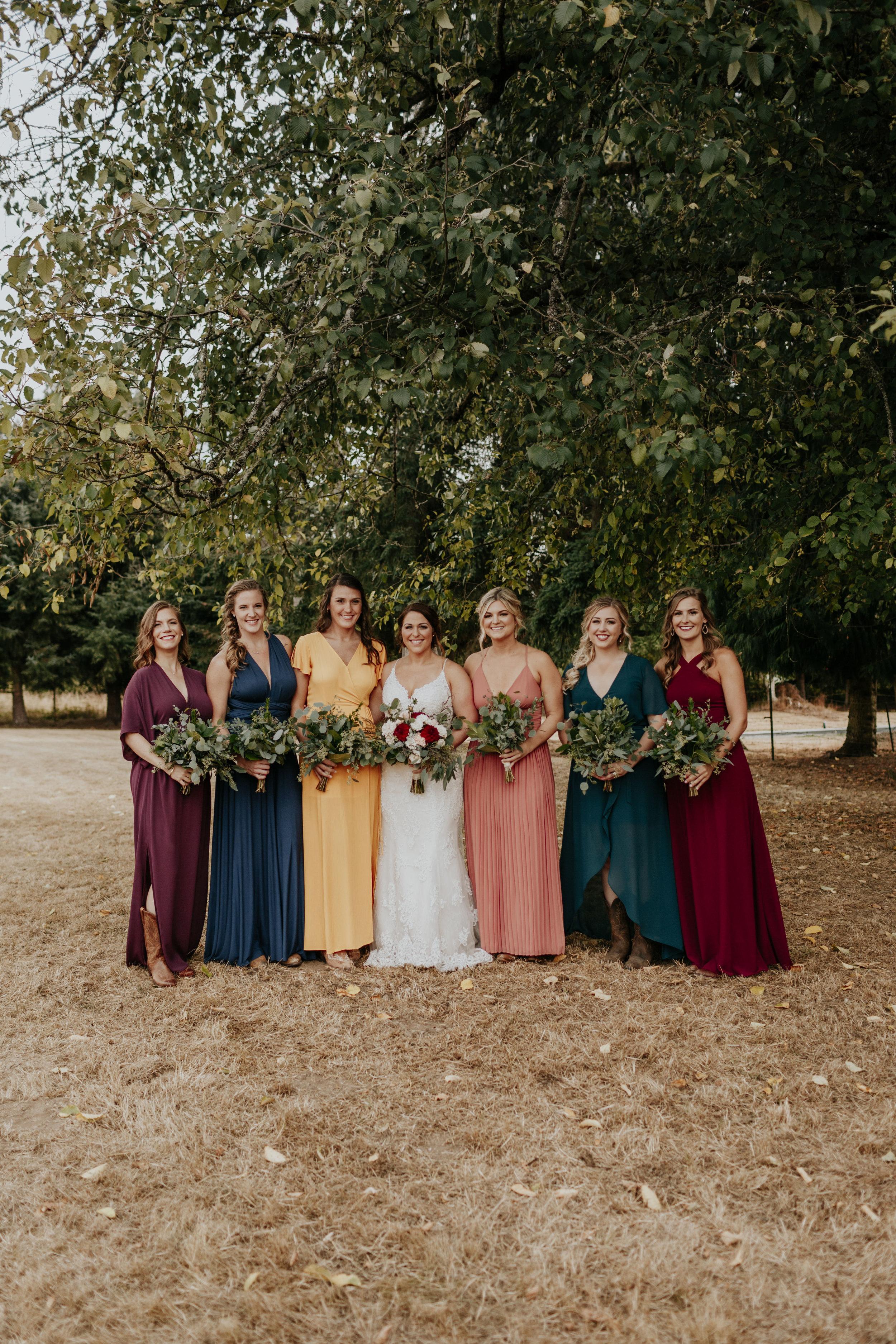 ginapaulson_kellenbailey_wedding-3.jpg