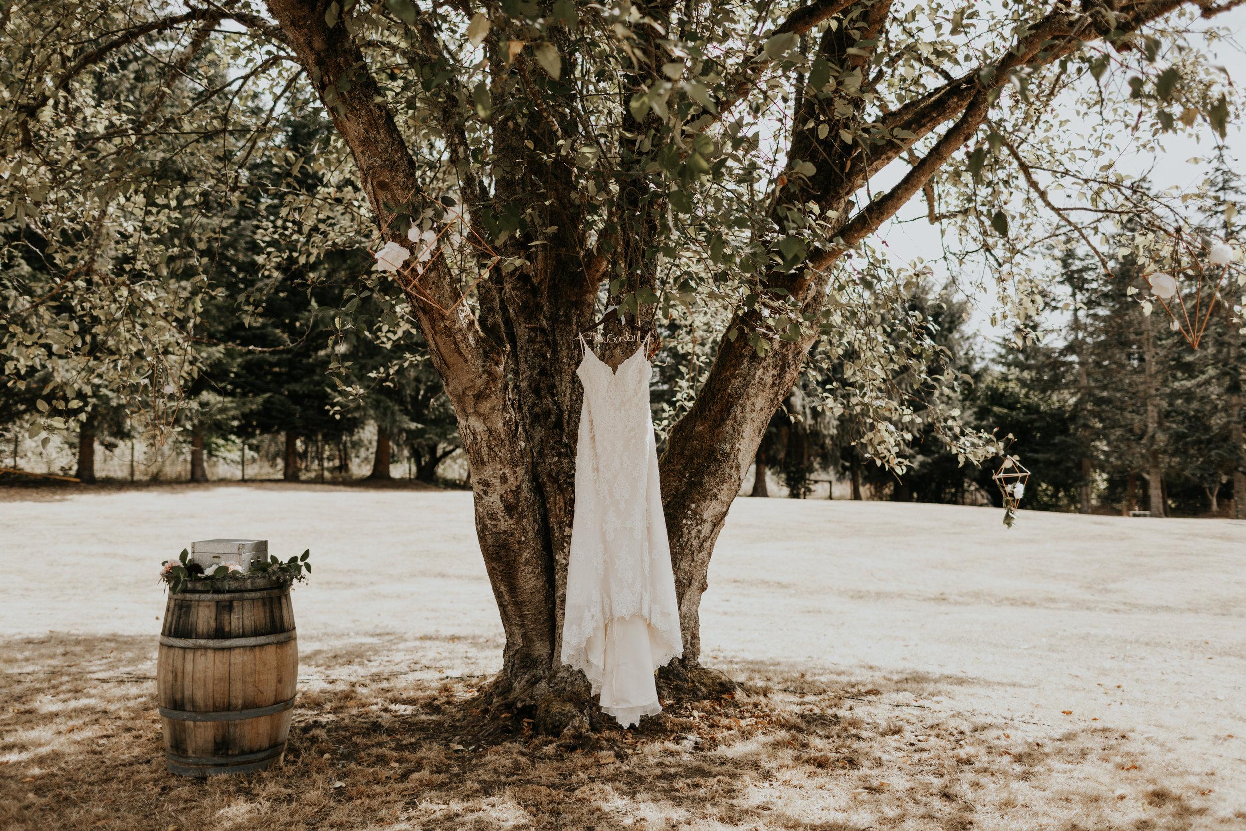 ginapaulson_baileykellen_wedding-5.jpg