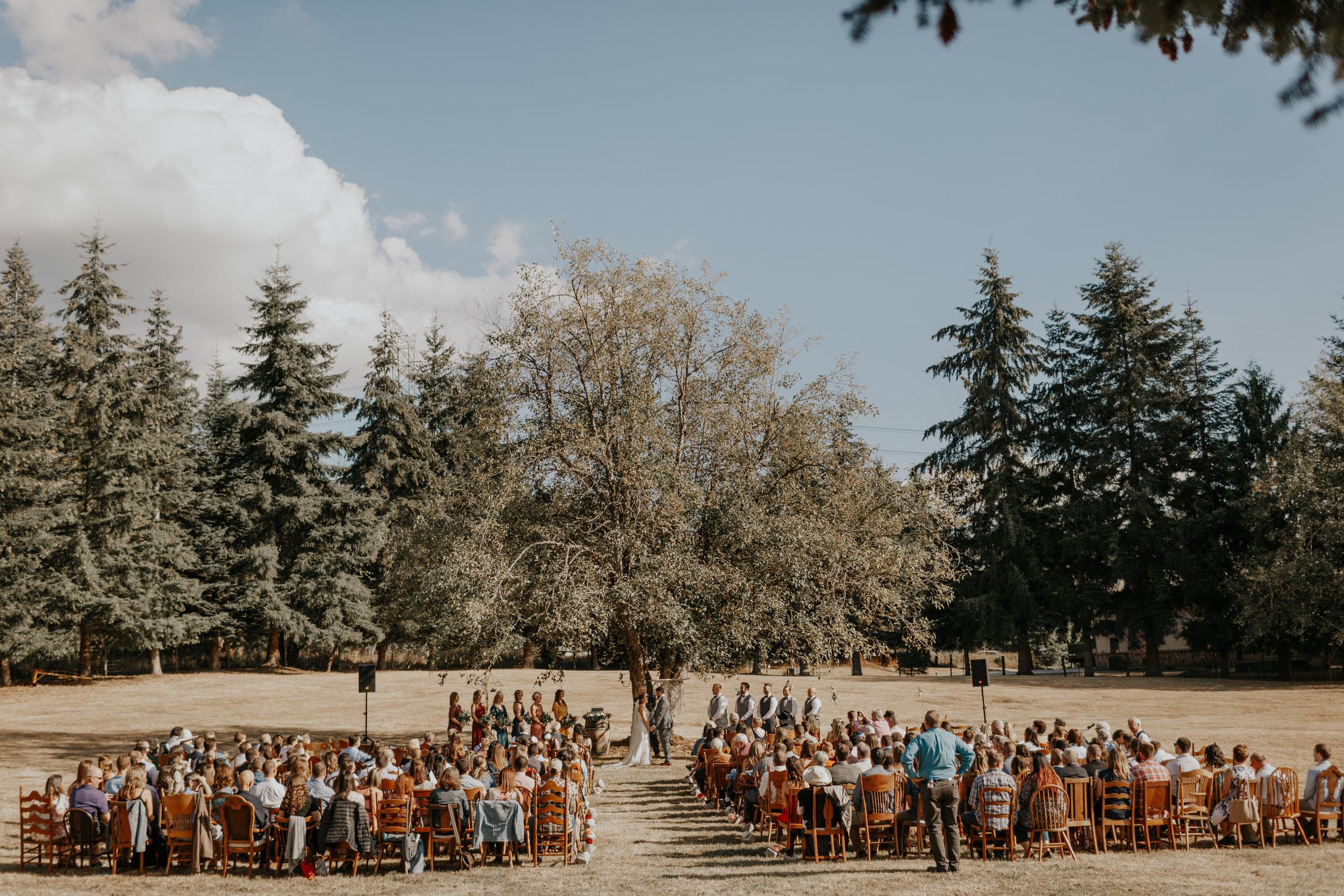 ginapaulson_kellenbailey_wedding-4.jpg