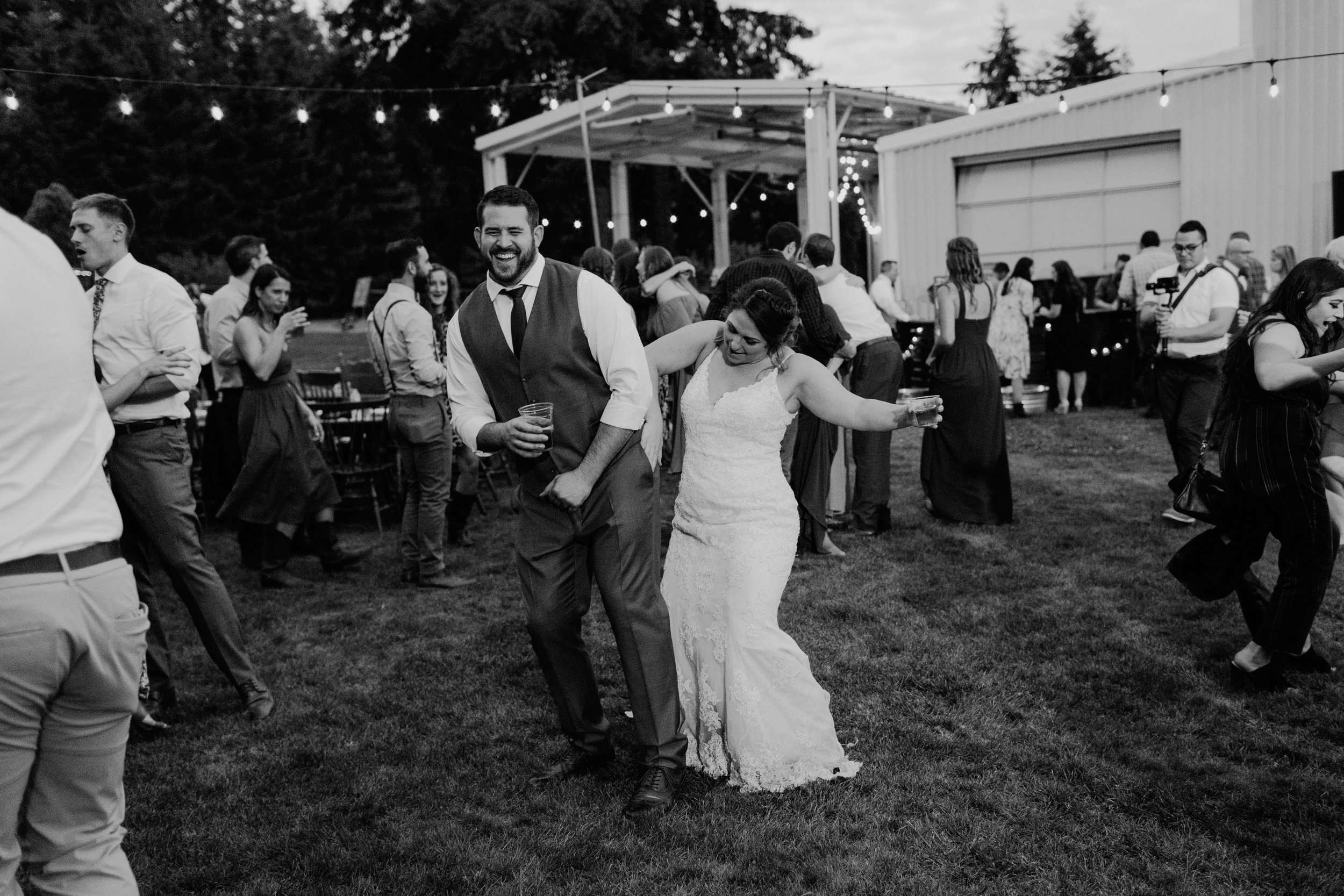 ginapaulson_baileykellen_wedding-1163.jpg