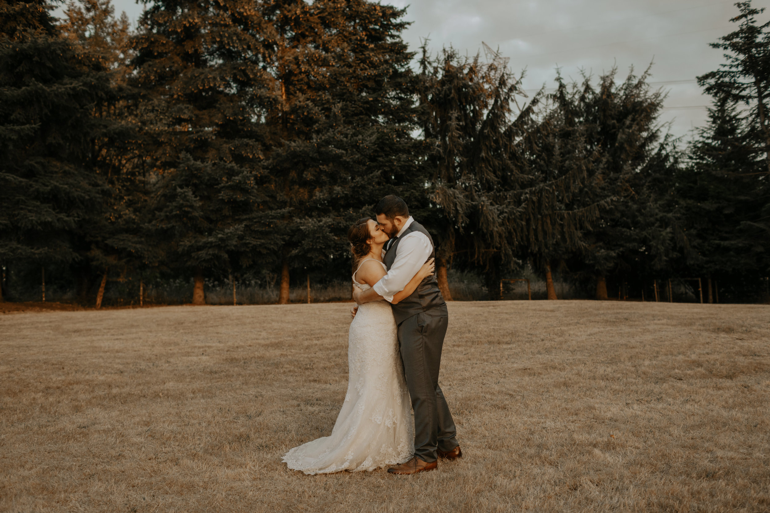 ginapaulson_baileykellen_wedding-1038.jpg