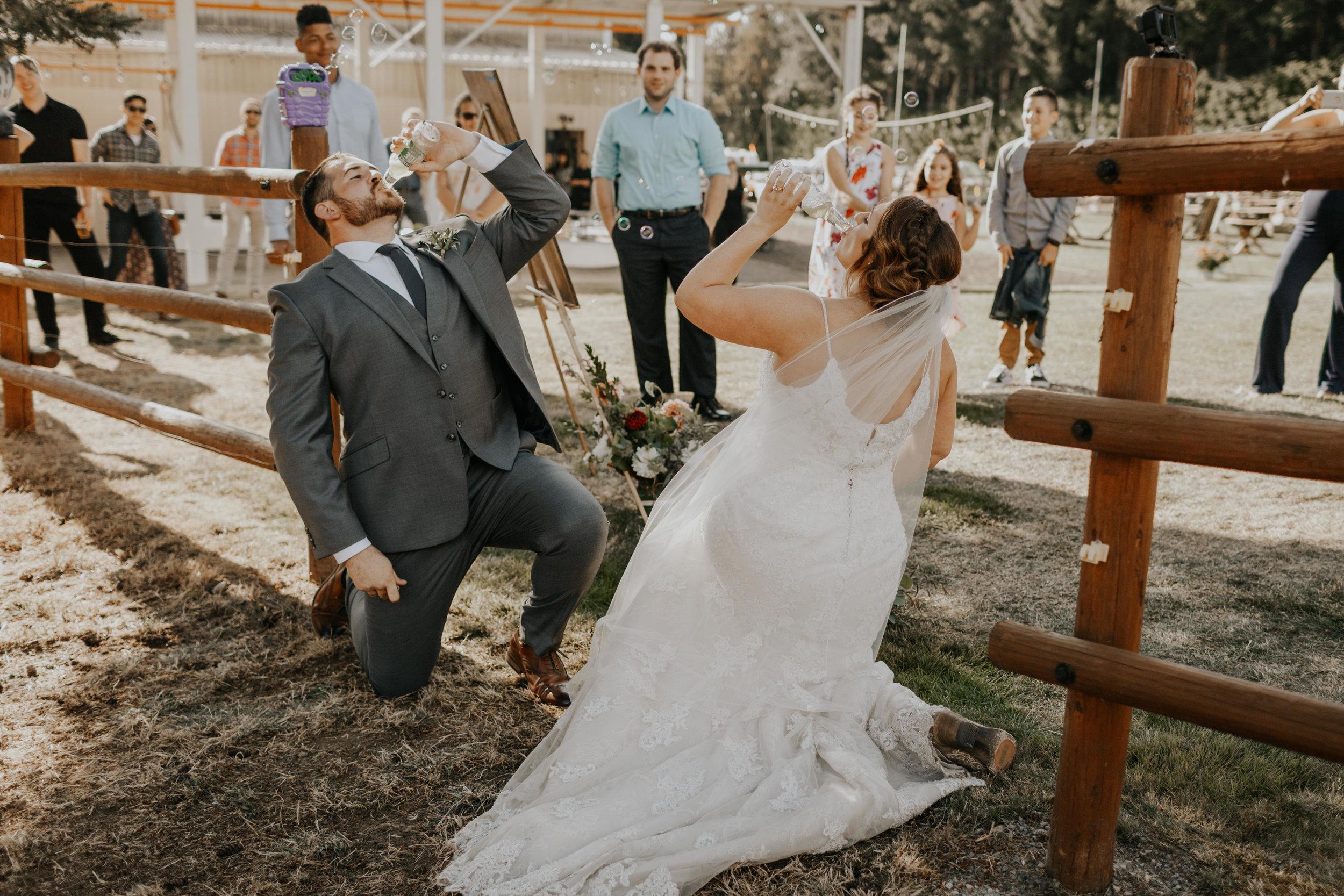 ginapaulson_baileykellen_wedding-763.jpg