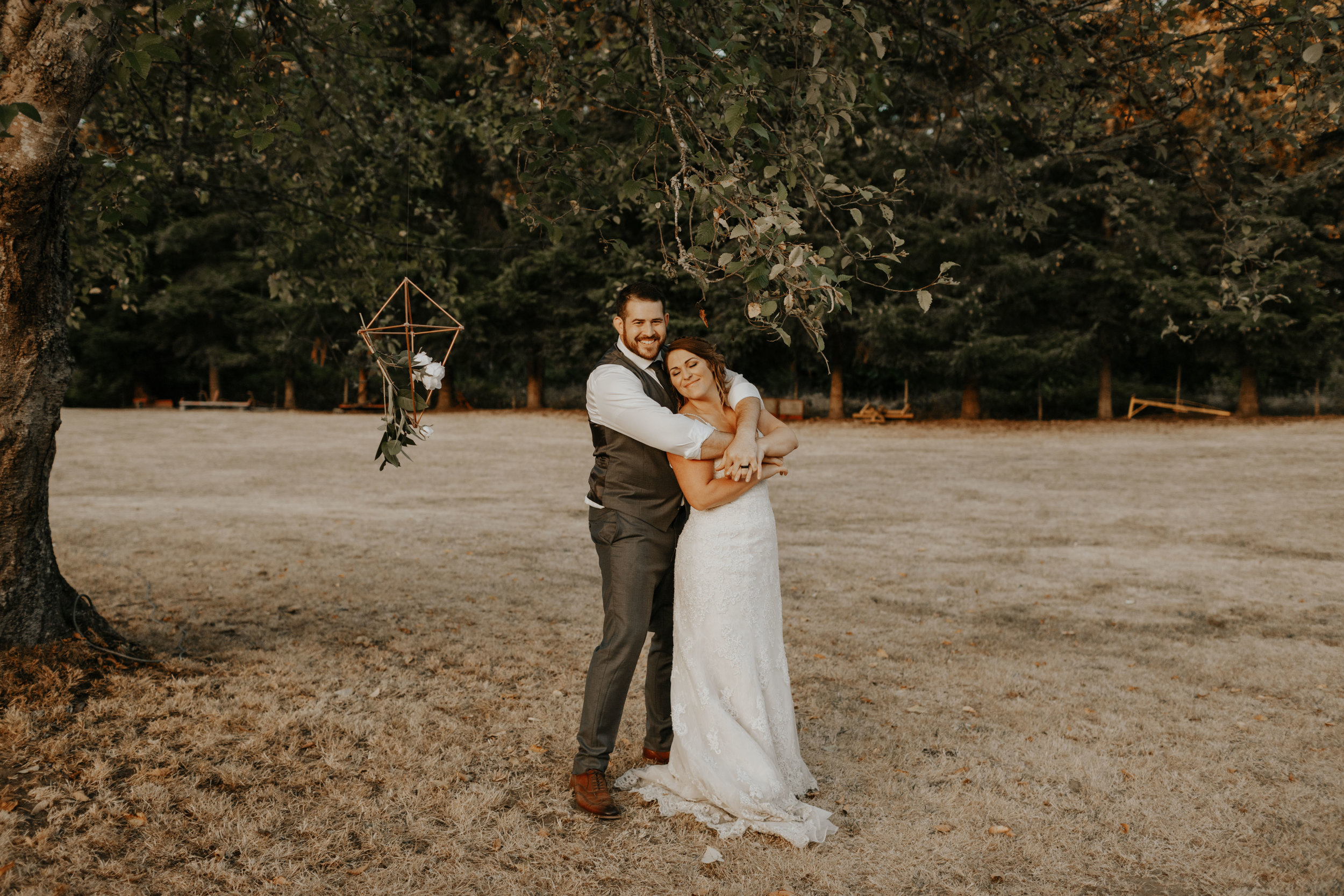 ginapaulson_baileykellen_wedding-1017.jpg