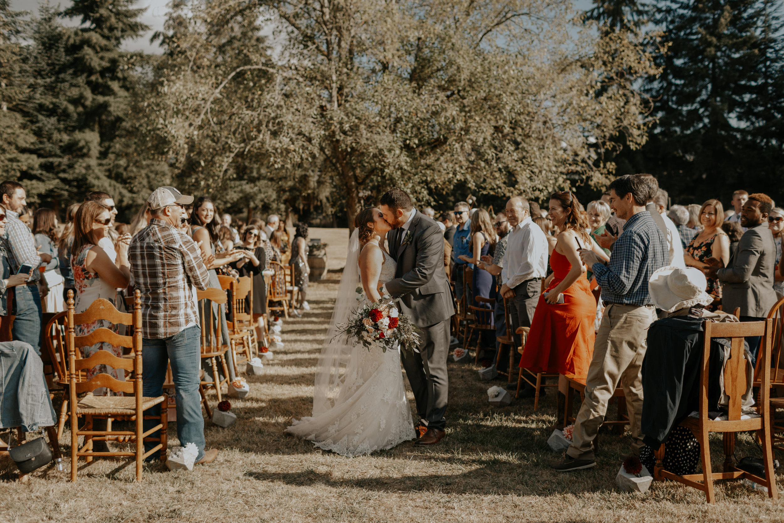 ginapaulson_baileykellen_wedding-742.jpg
