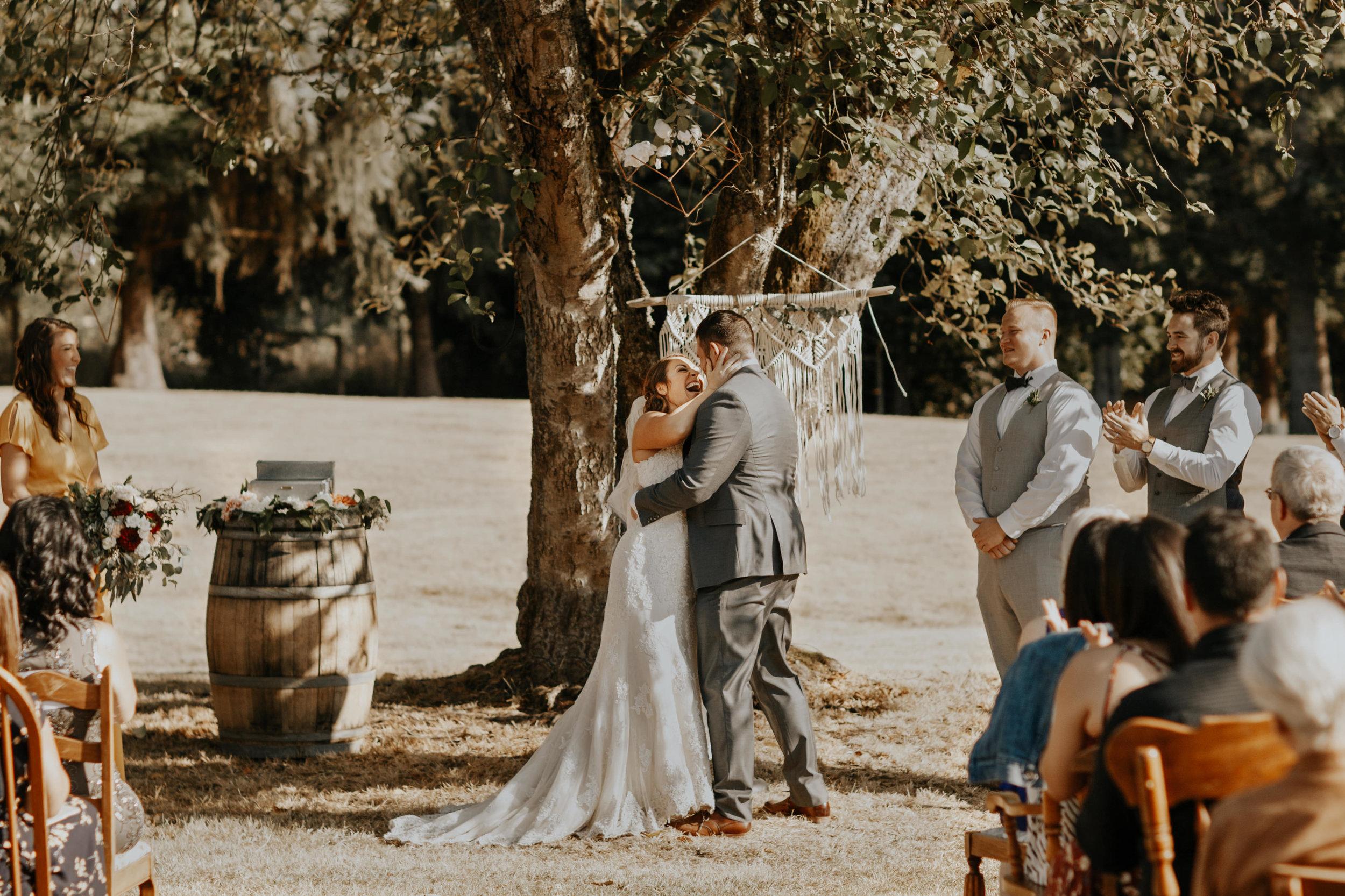 ginapaulson_baileykellen_wedding-726.jpg
