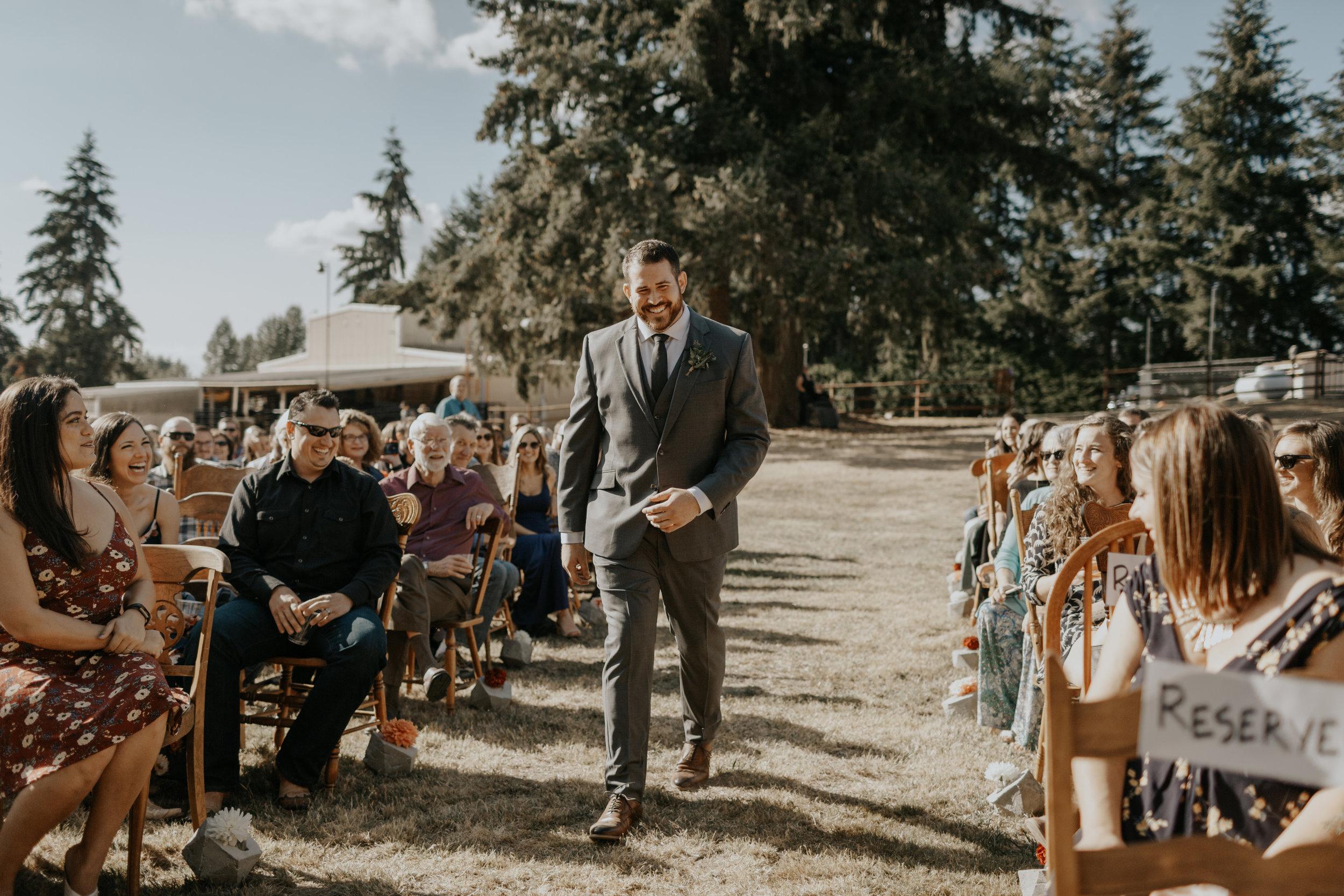 ginapaulson_baileykellen_wedding-644.jpg