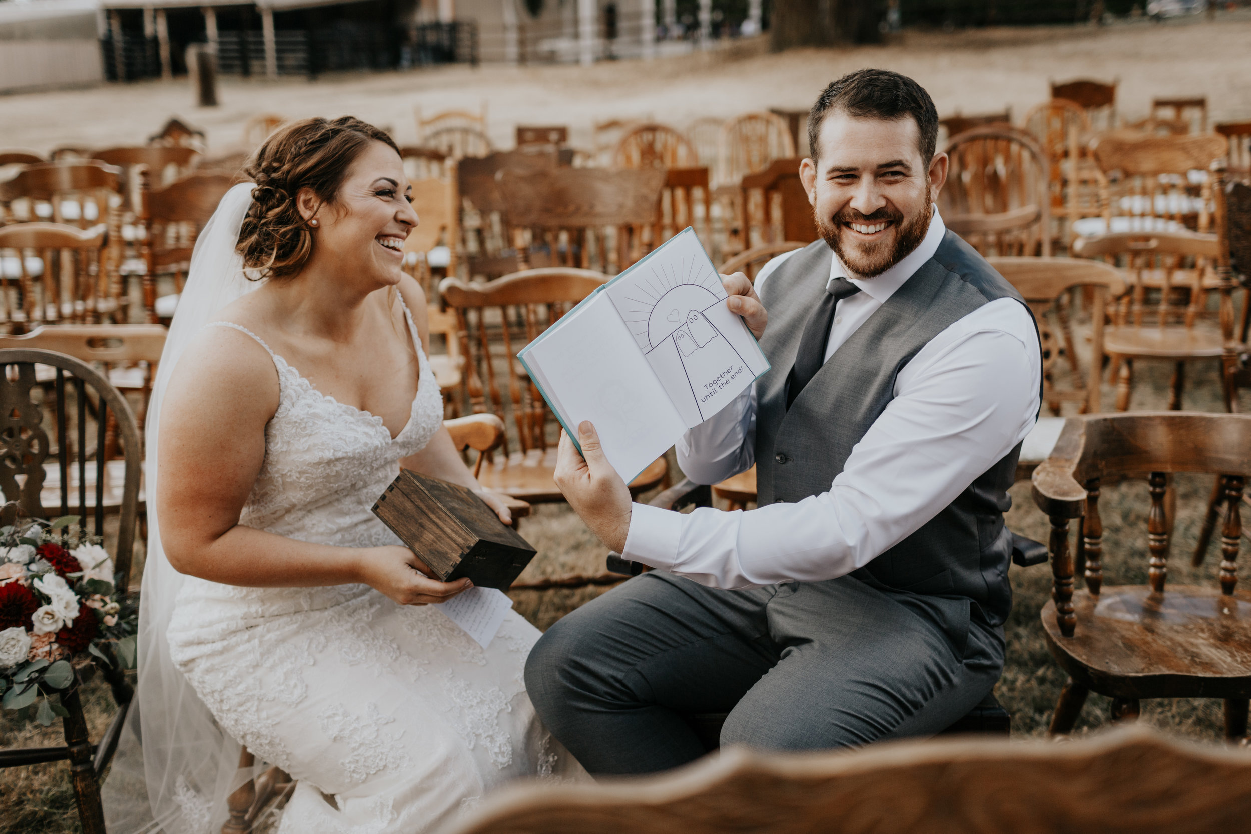 ginapaulson_baileykellen_wedding-582.jpg