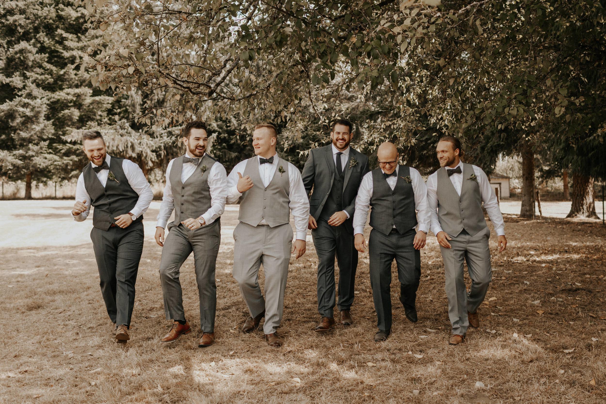 ginapaulson_baileykellen_wedding-372.jpg