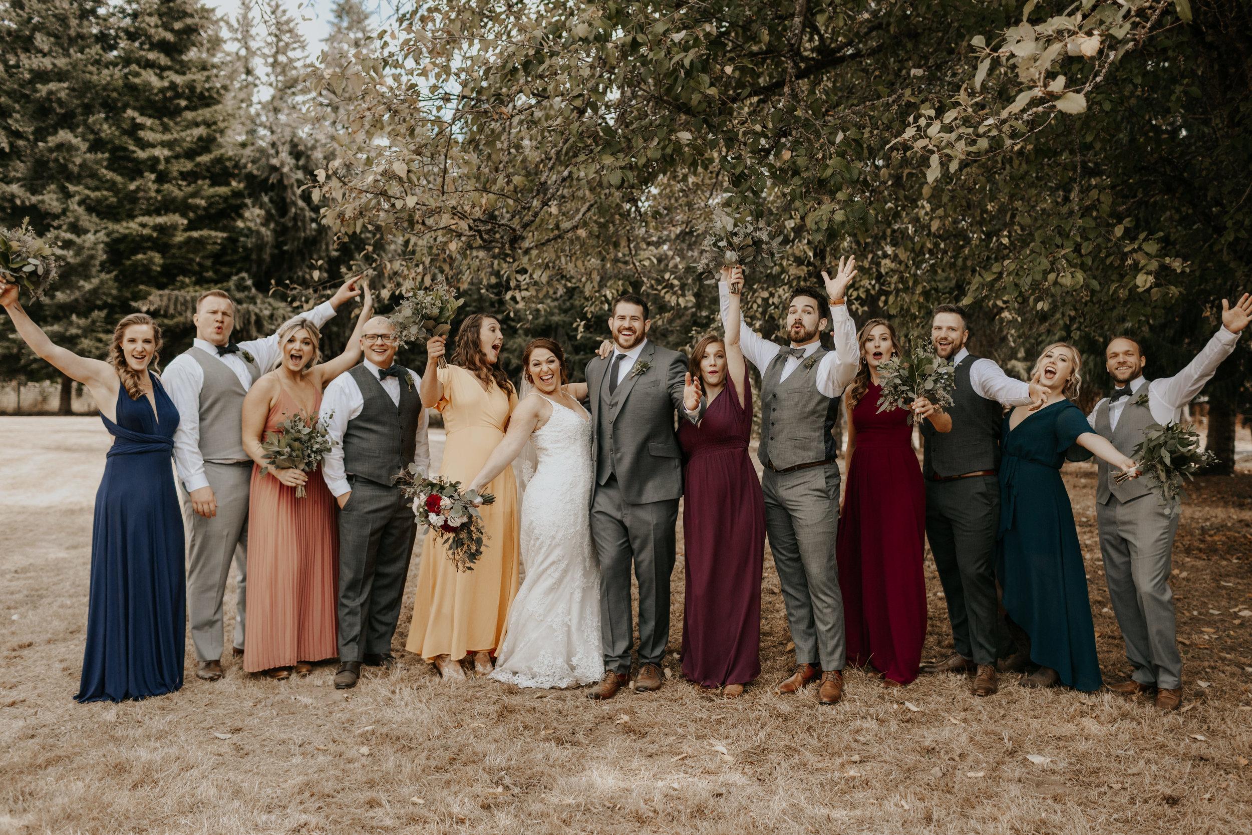 ginapaulson_baileykellen_wedding-344.jpg