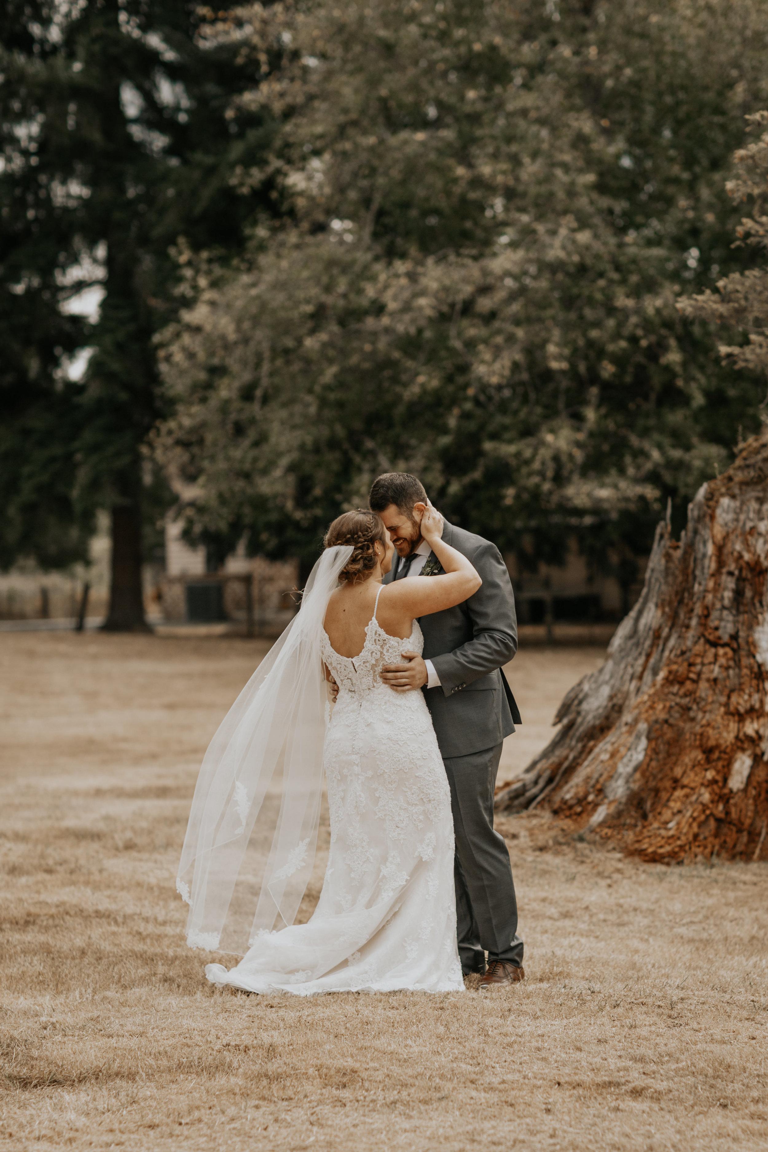 ginapaulson_baileykellen_wedding-92.jpg