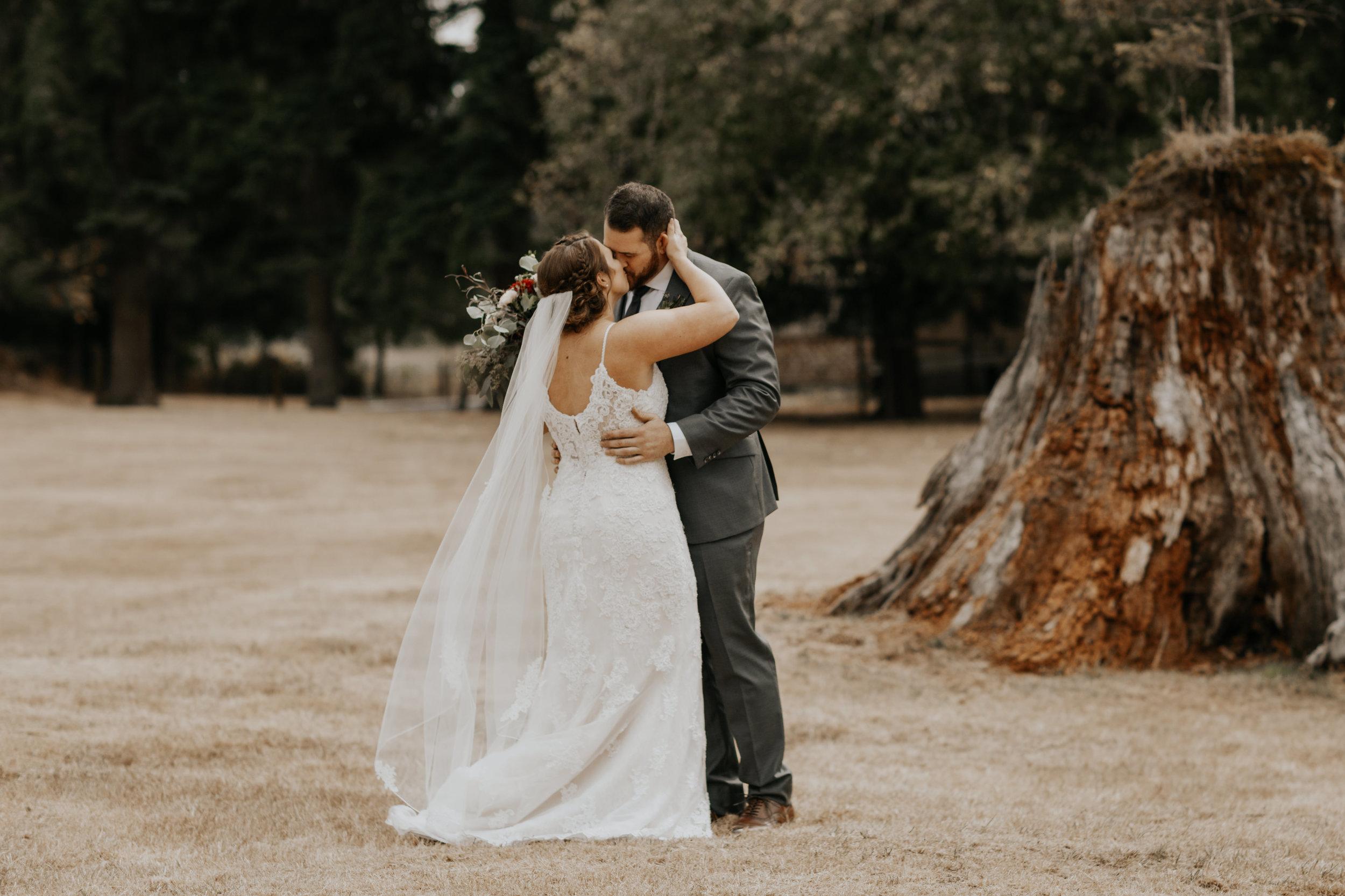 ginapaulson_baileykellen_wedding-87.jpg