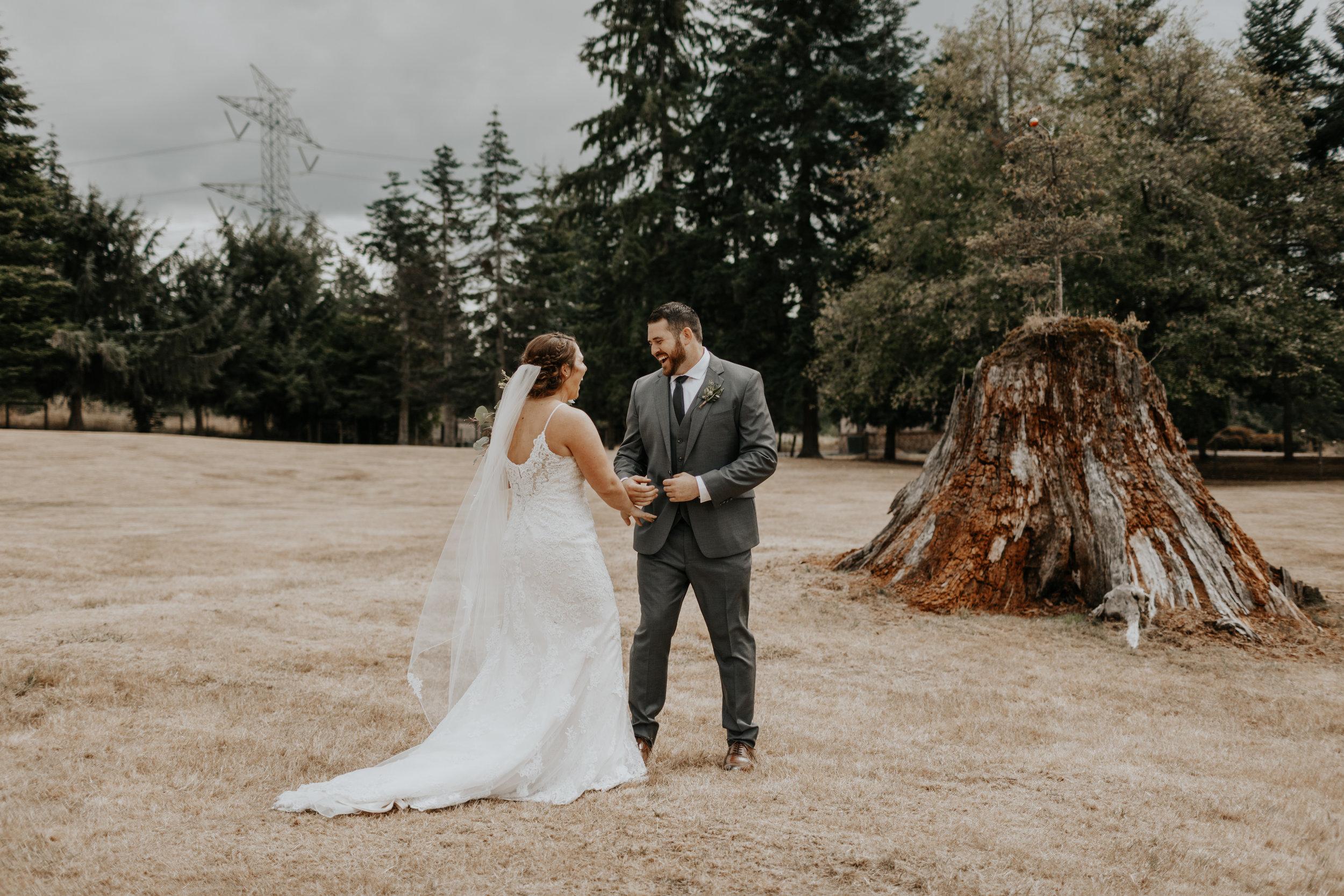 ginapaulson_baileykellen_wedding-70.jpg
