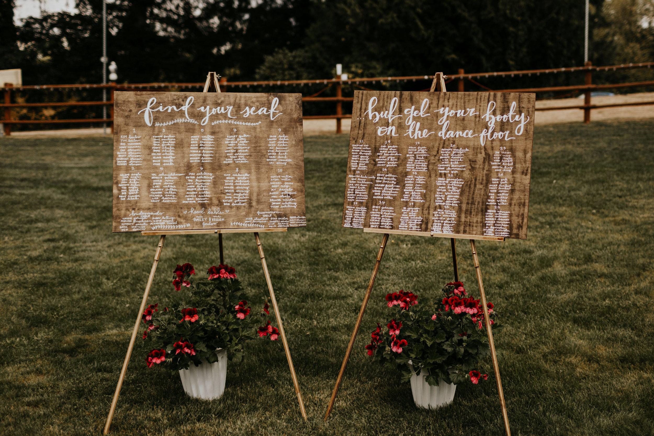 ginapaulson_baileykellen_wedding-1.jpg