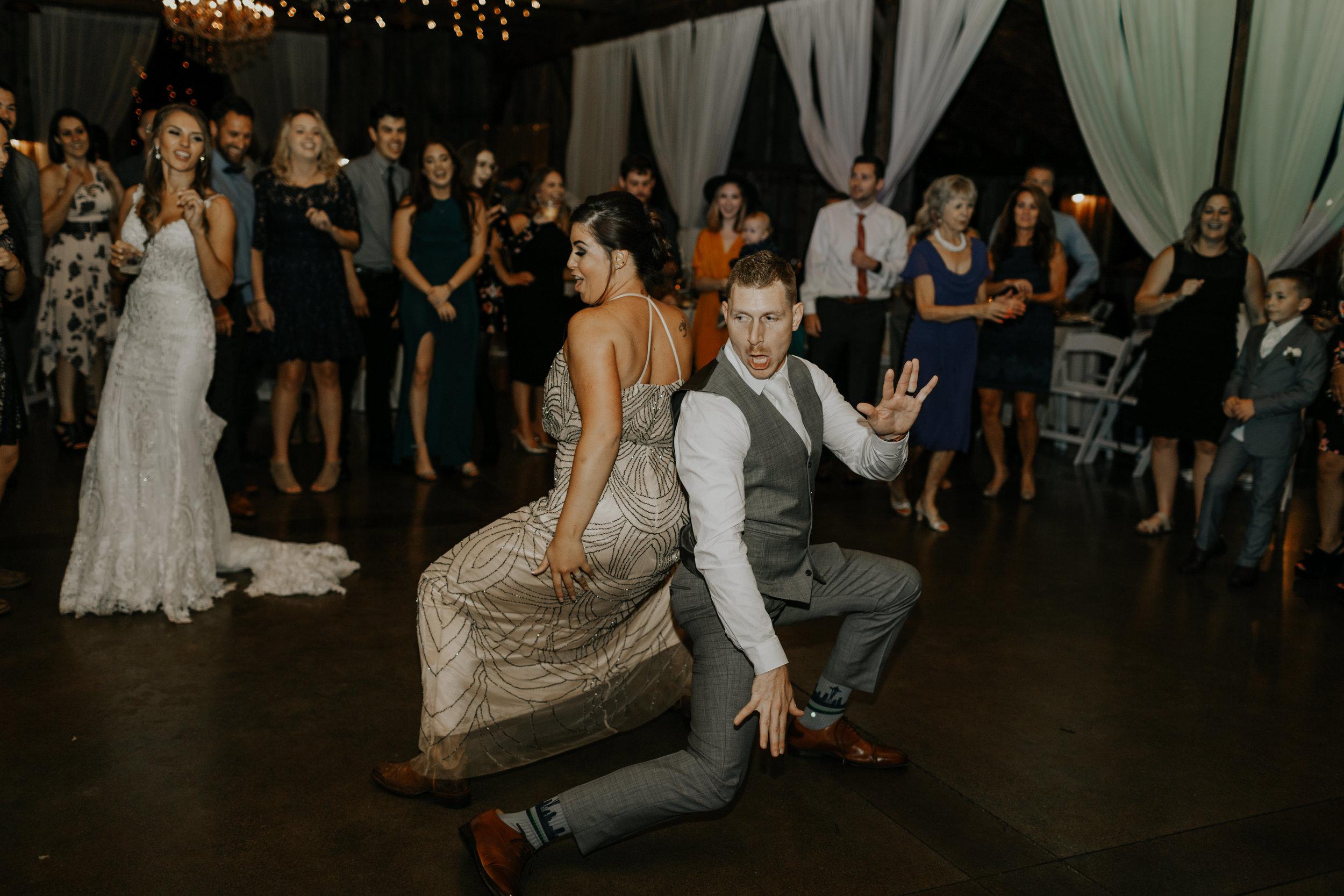 ginapaulson_katjohn_wedding-1112.jpg