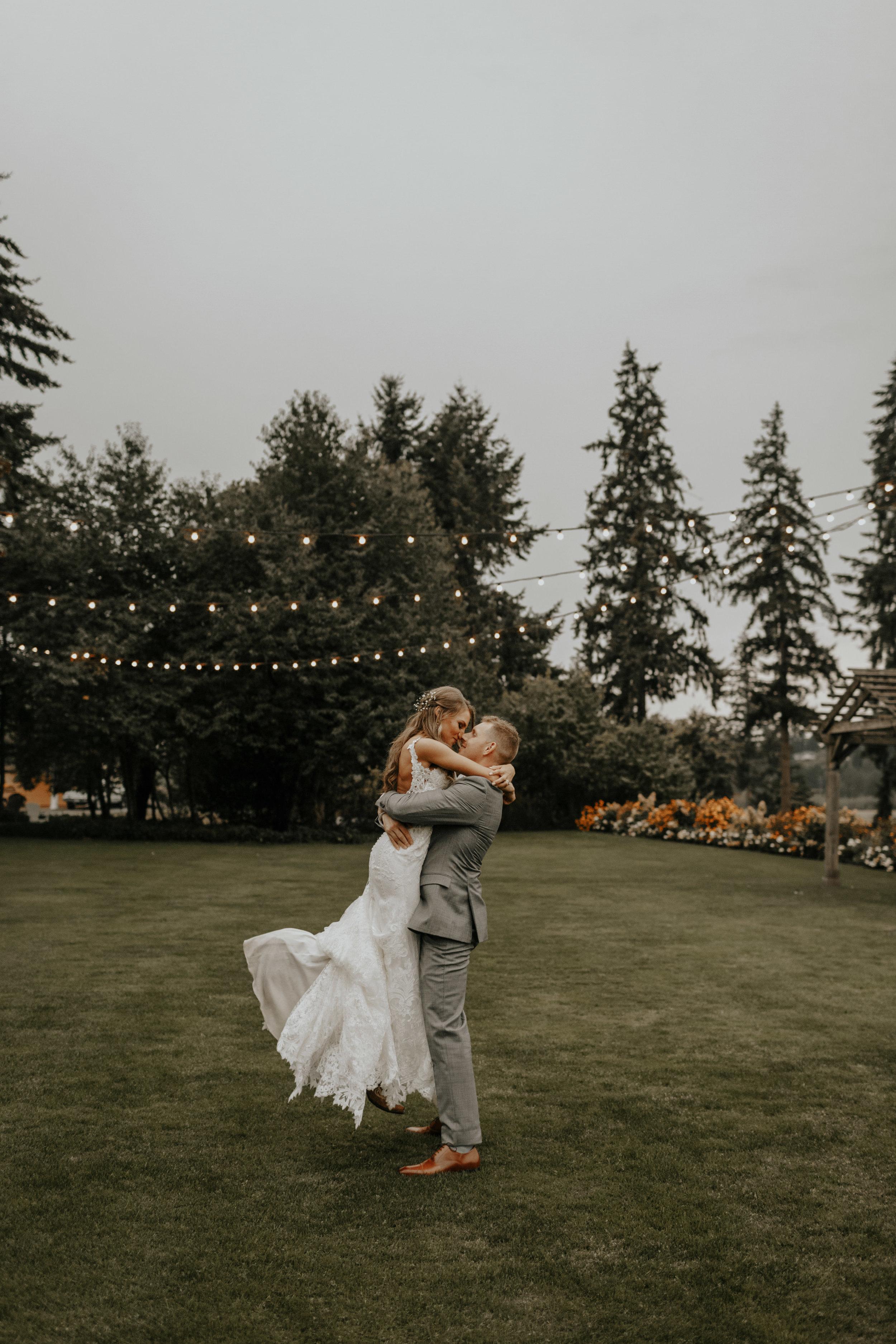 ginapaulson_katjohn_wedding-909.jpg