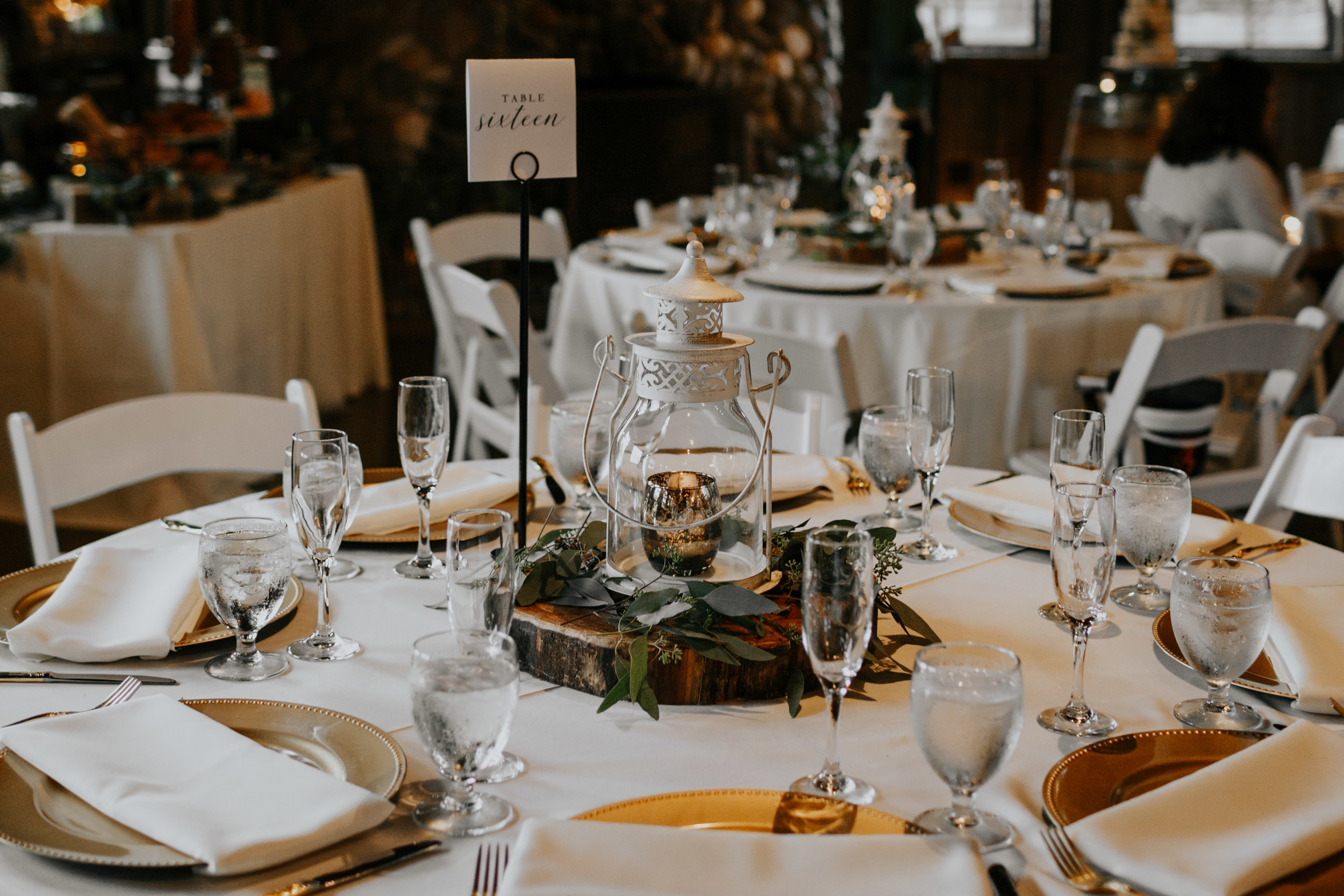 ginapaulson_katjohn_wedding-791.jpg