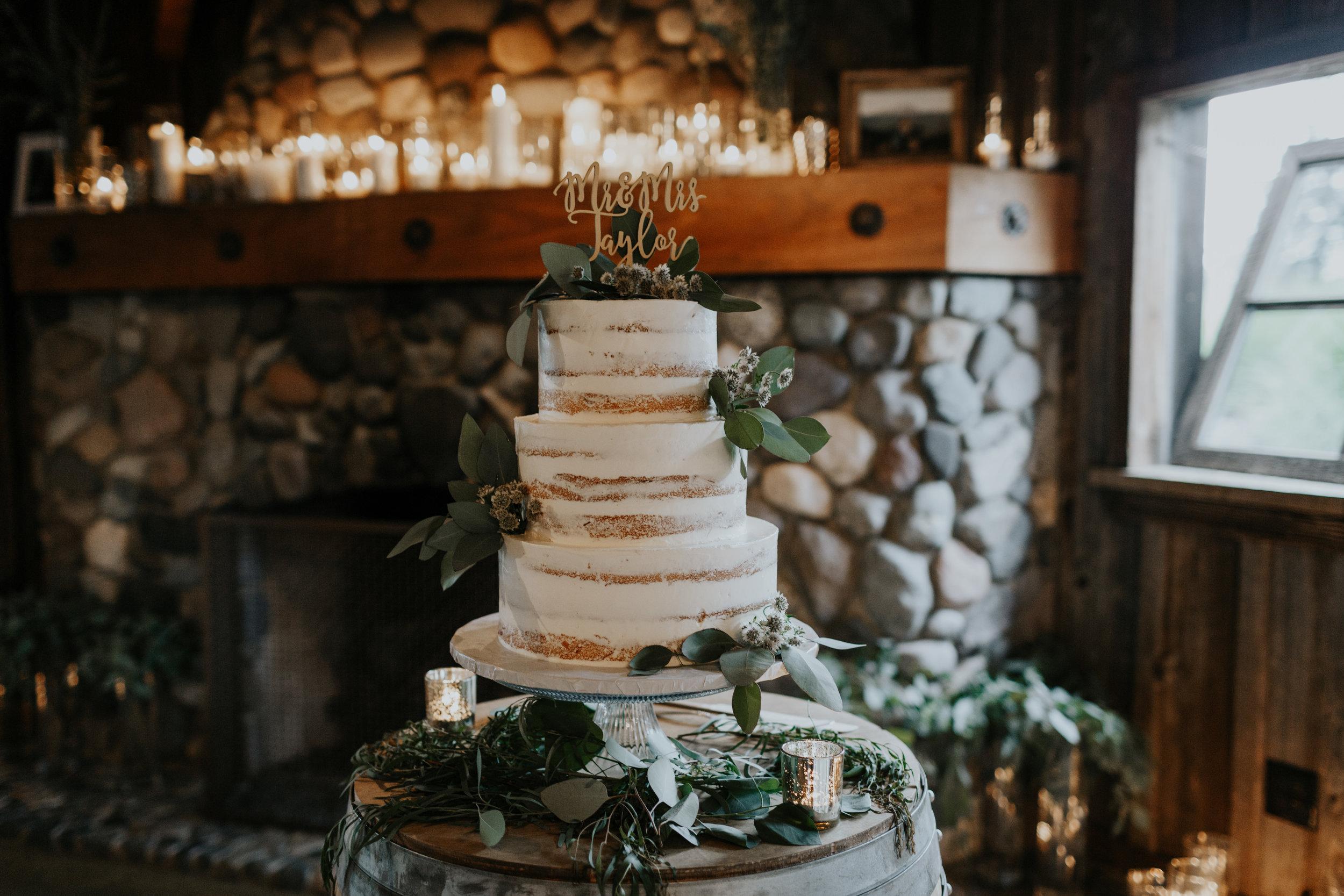 ginapaulson_katjohn_wedding-777.jpg