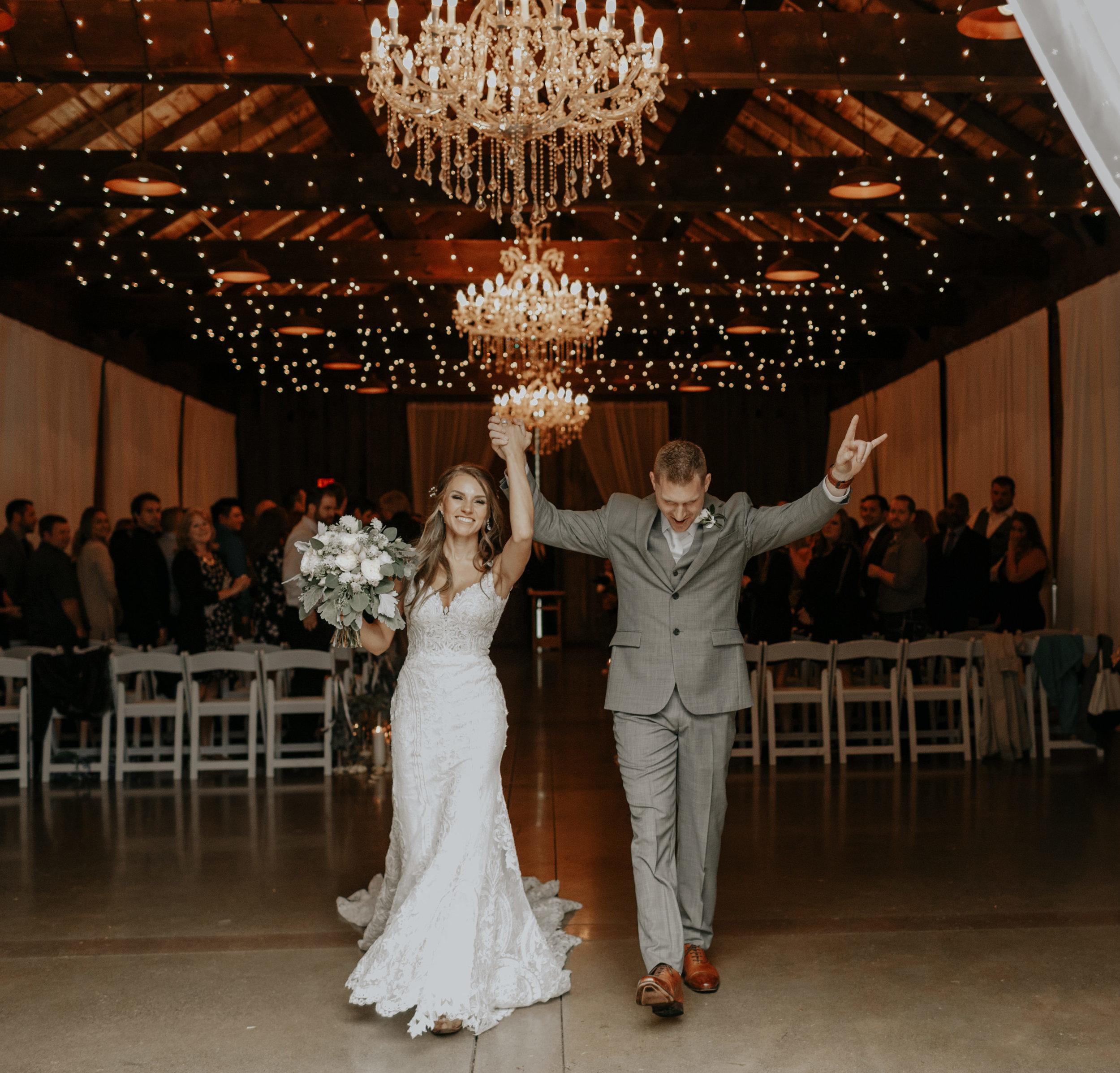 ginapaulson_katjohn_wedding-730.jpg