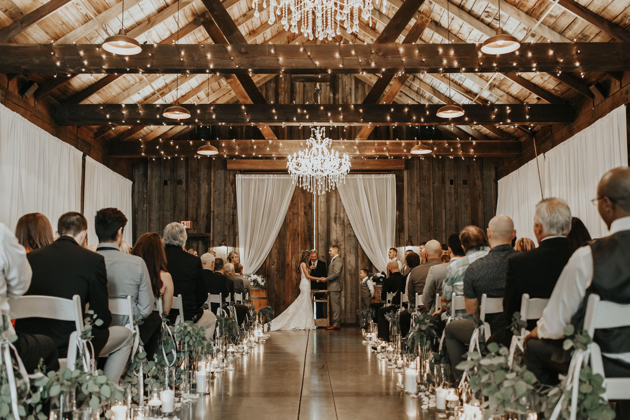 ginapaulson_katjohn_wedding-677.jpg