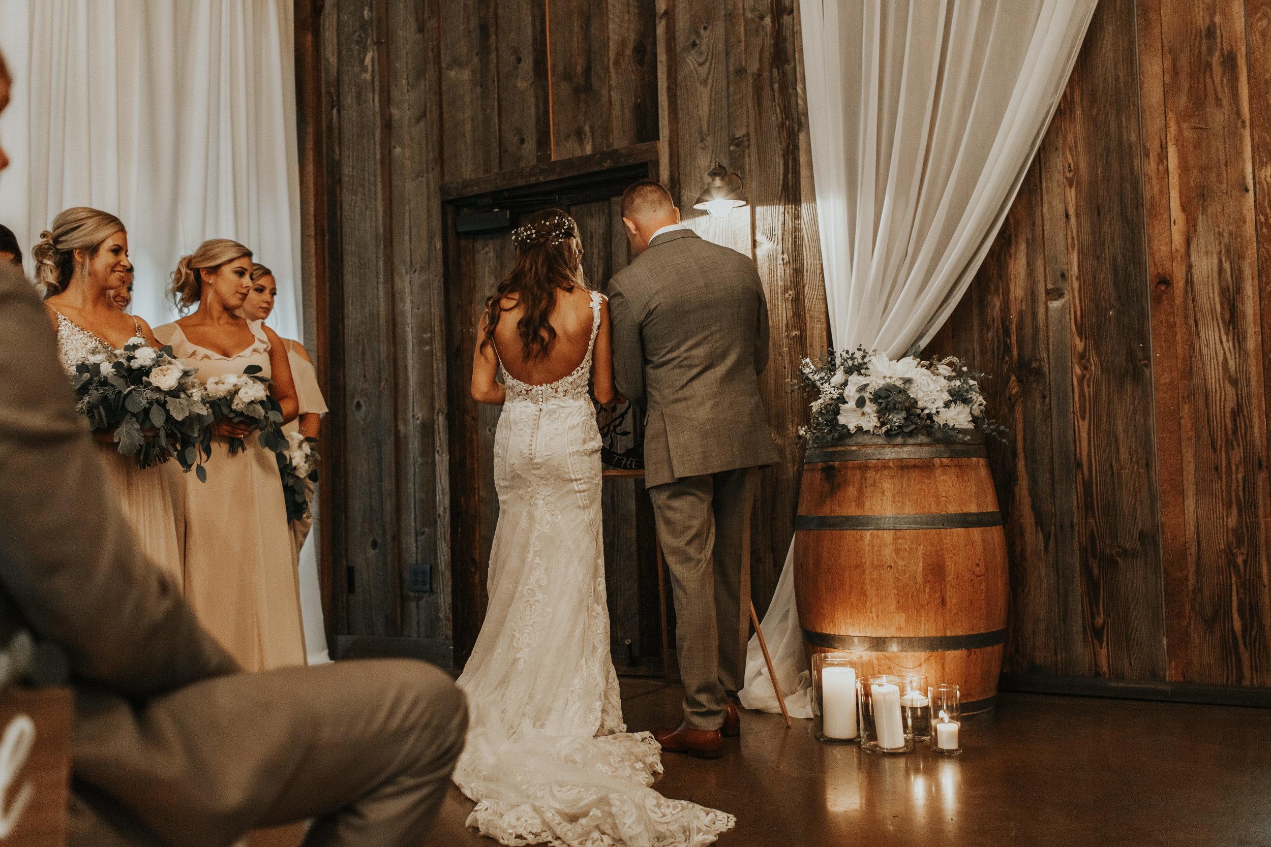 ginapaulson_katjohn_wedding-689.jpg