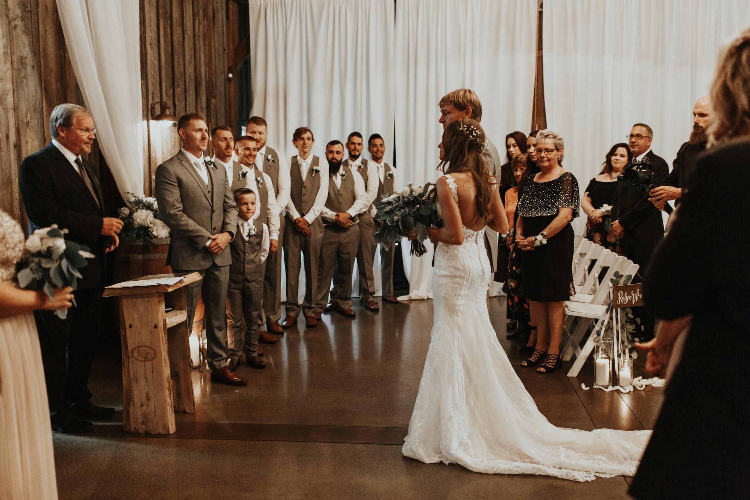 ginapaulson_katjohn_wedding-667.jpg