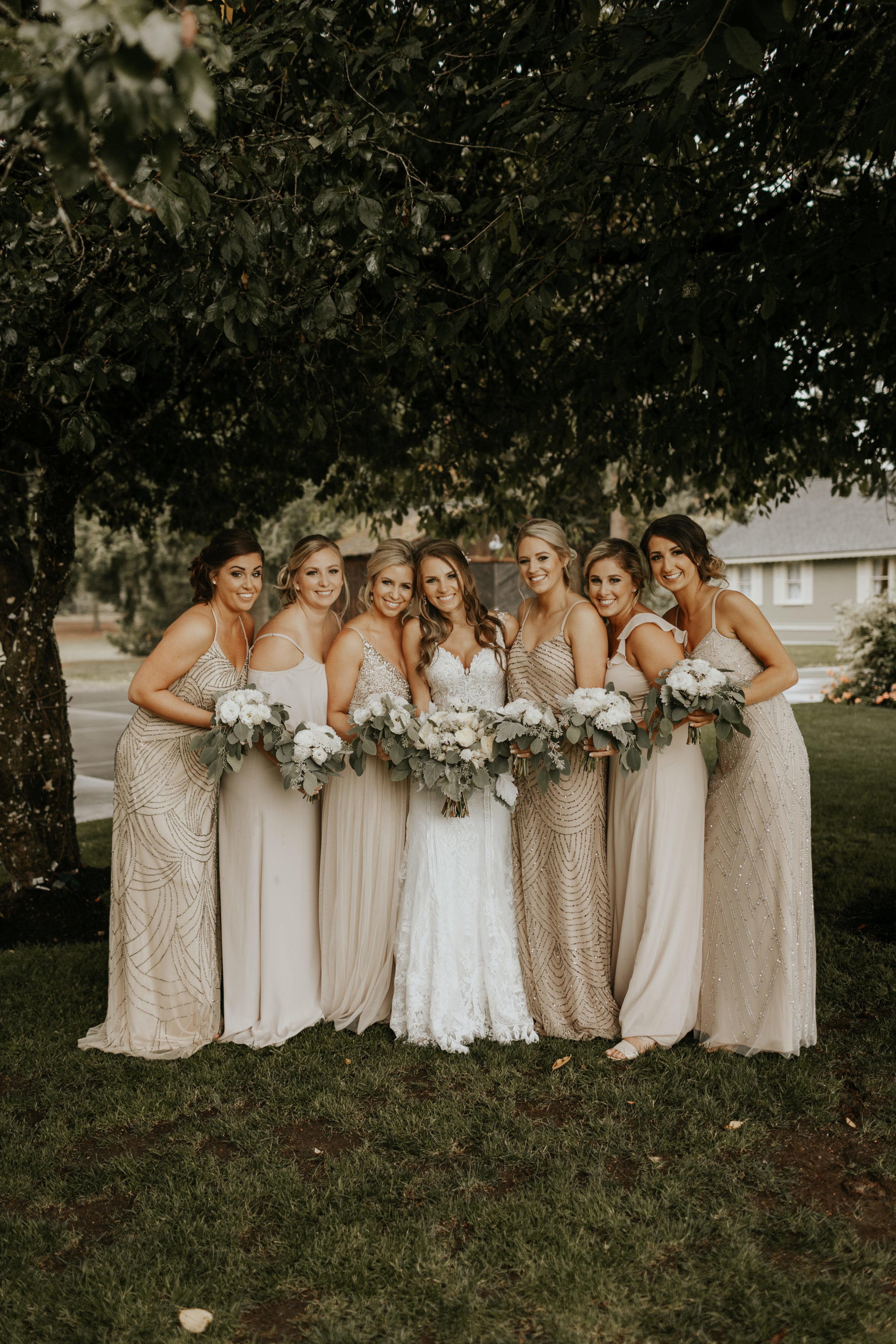 ginapaulson_katjohn_wedding-470.jpg
