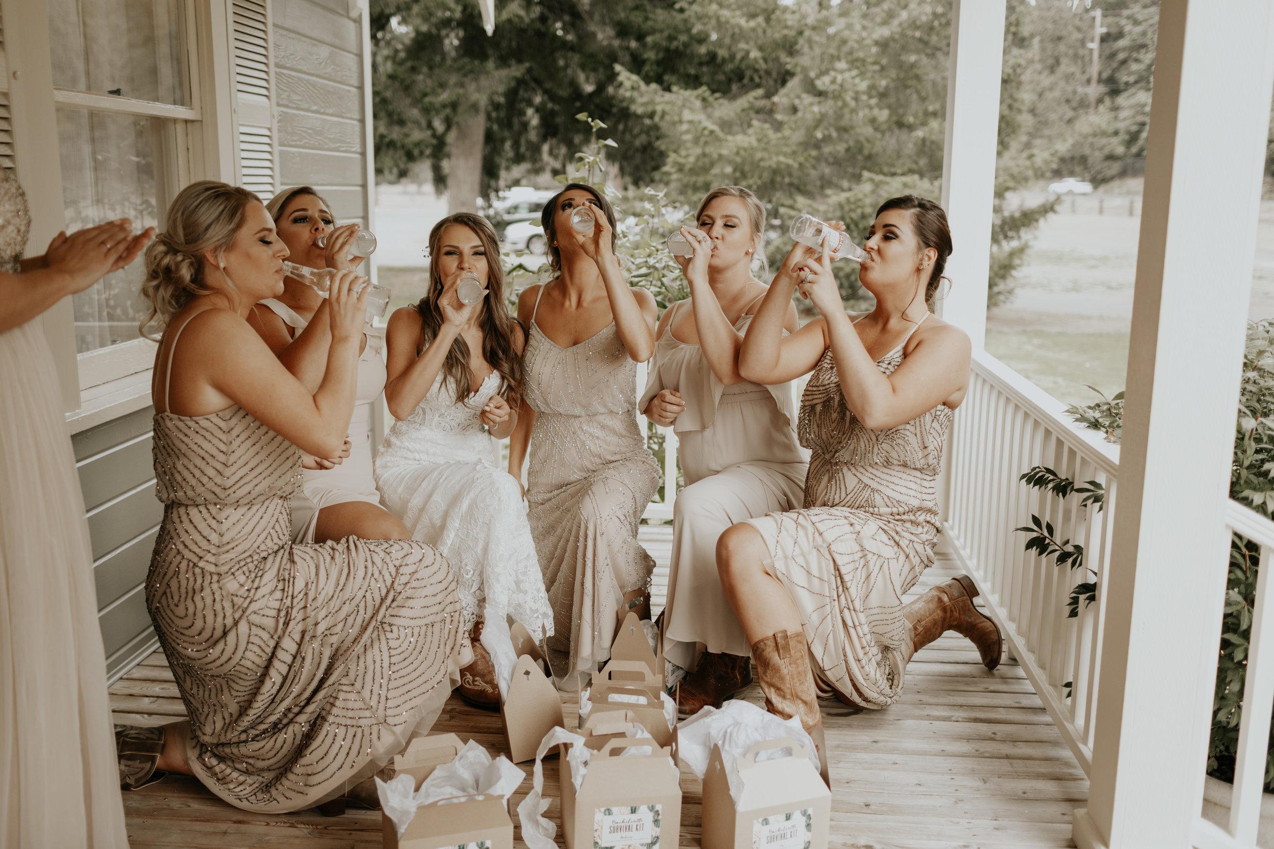 ginapaulson_katjohn_wedding-347.jpg